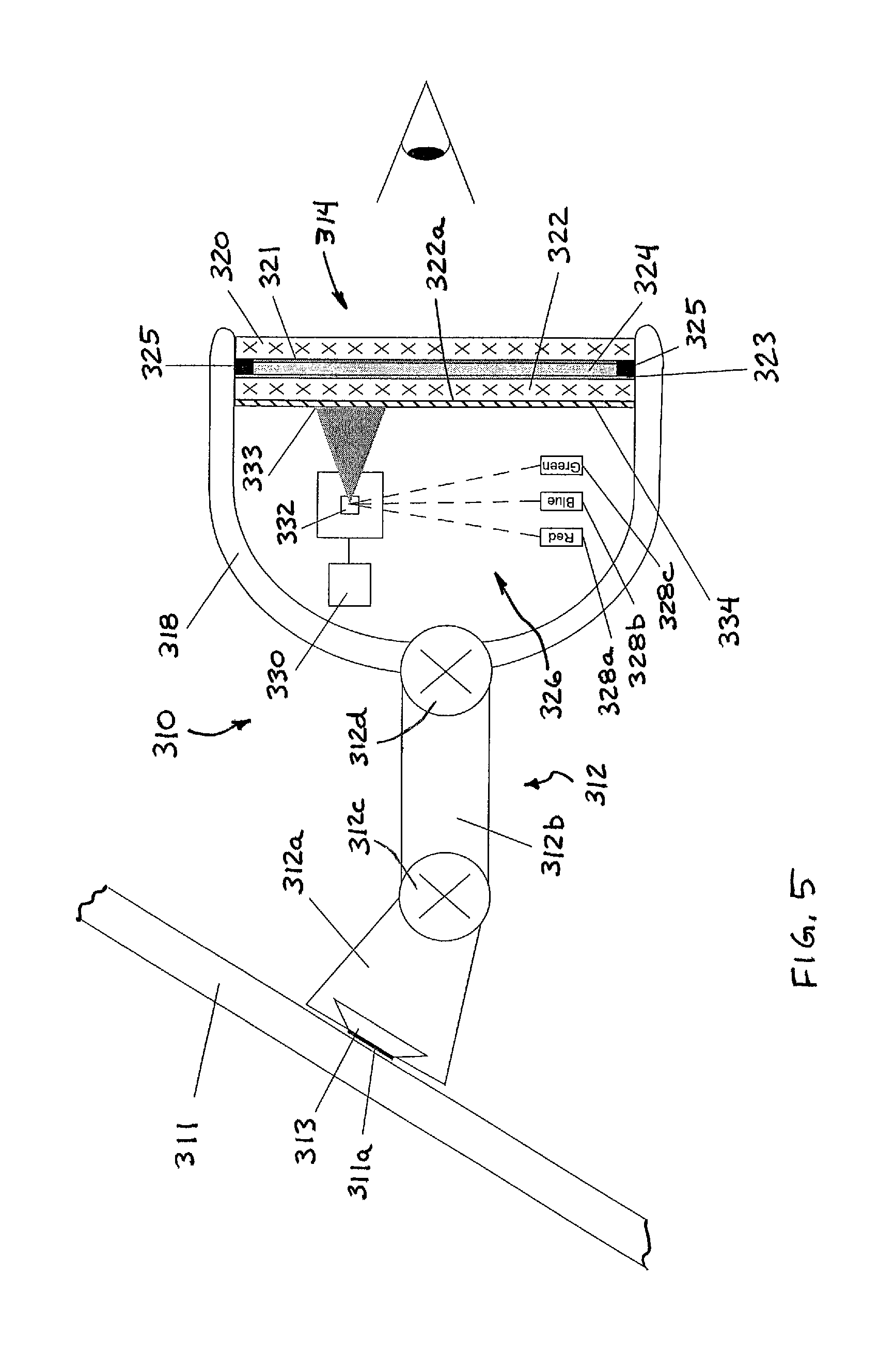 patent us 8,818,042 b2Patent Us6587968 Can Bus Termination Circuits And Can Bus Auto #8