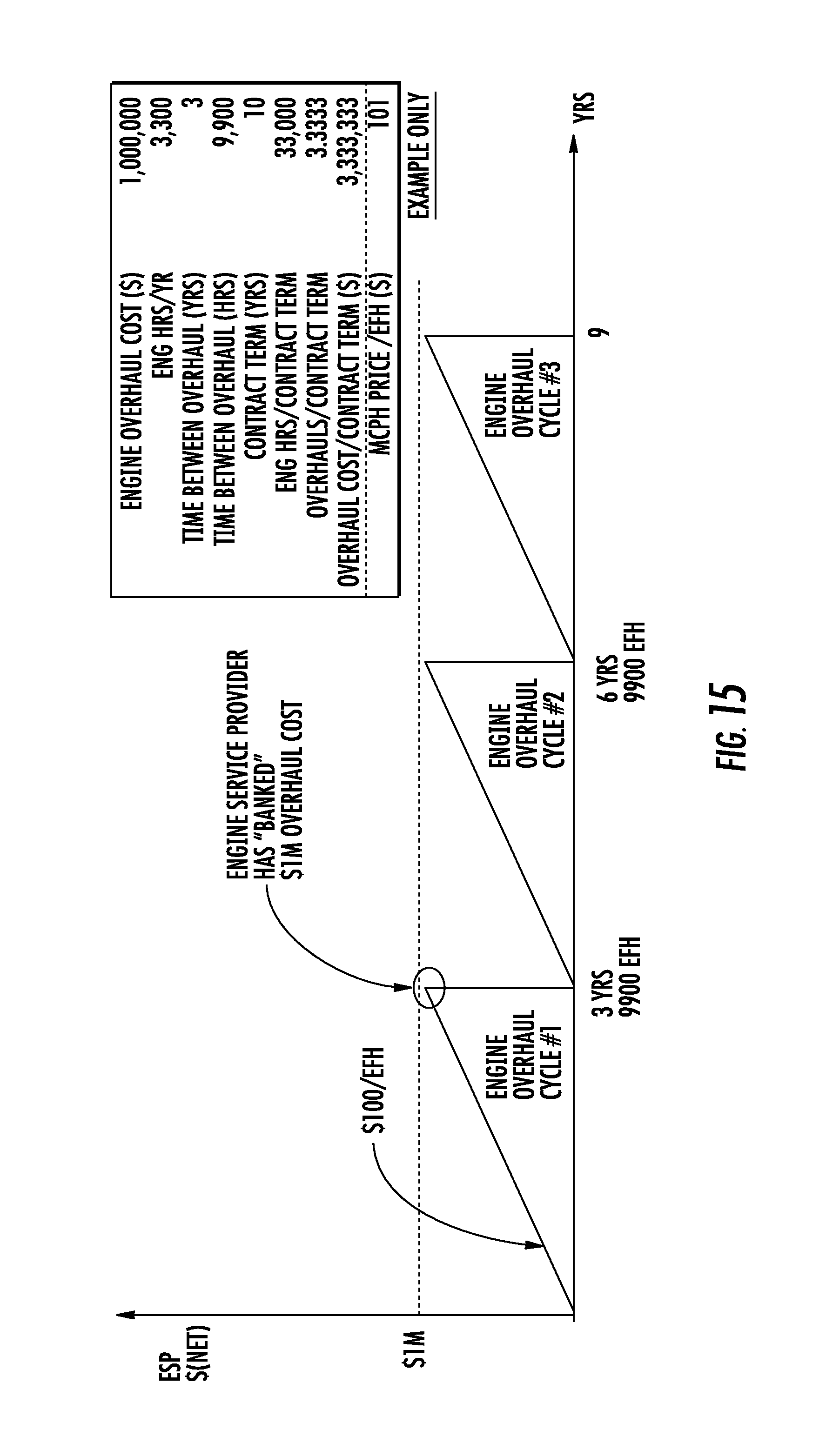 Patent US 9,766,619 B2
