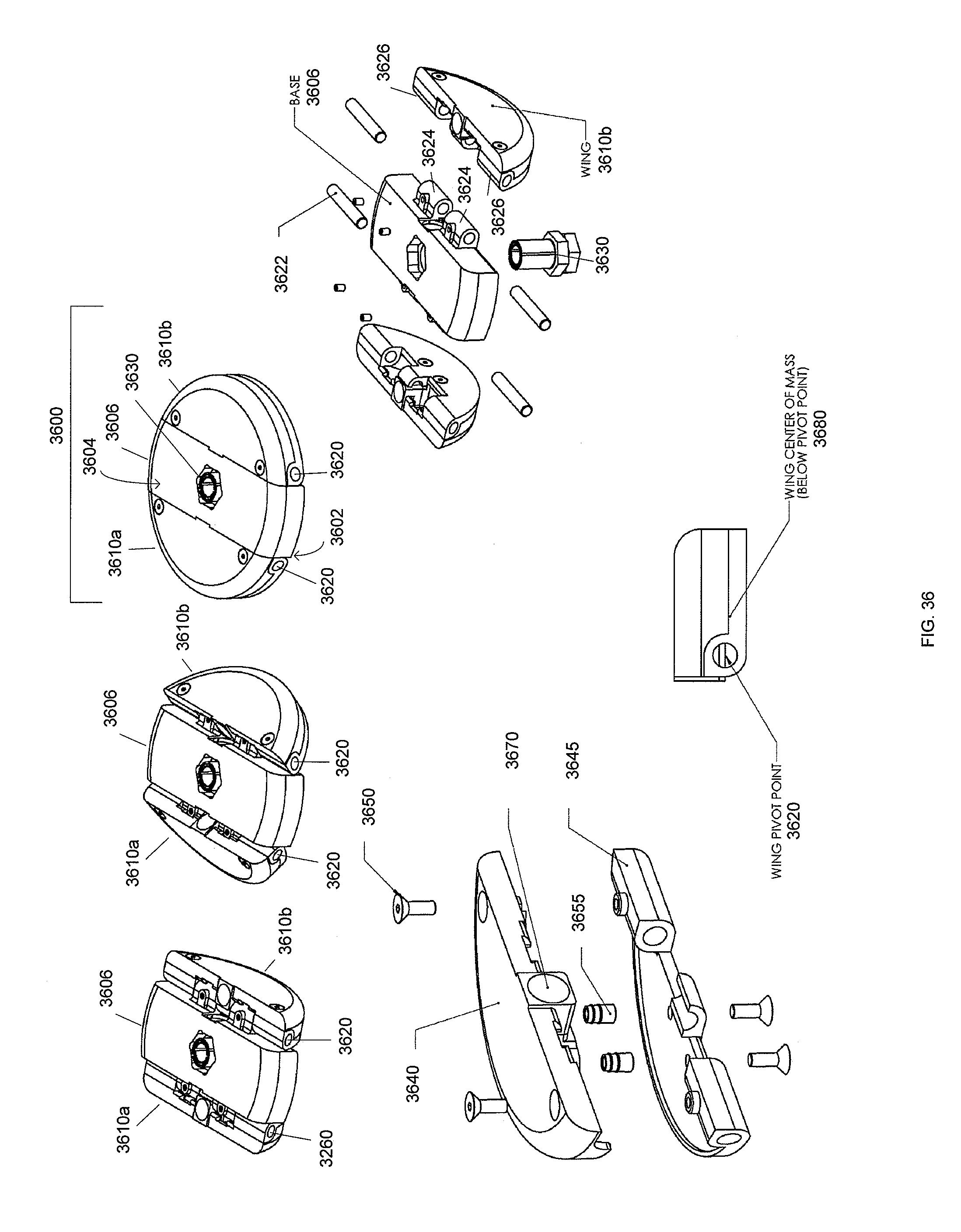 Starter Slave Solenoid Furthermore Mercruiser 3 0 Starter Wiring