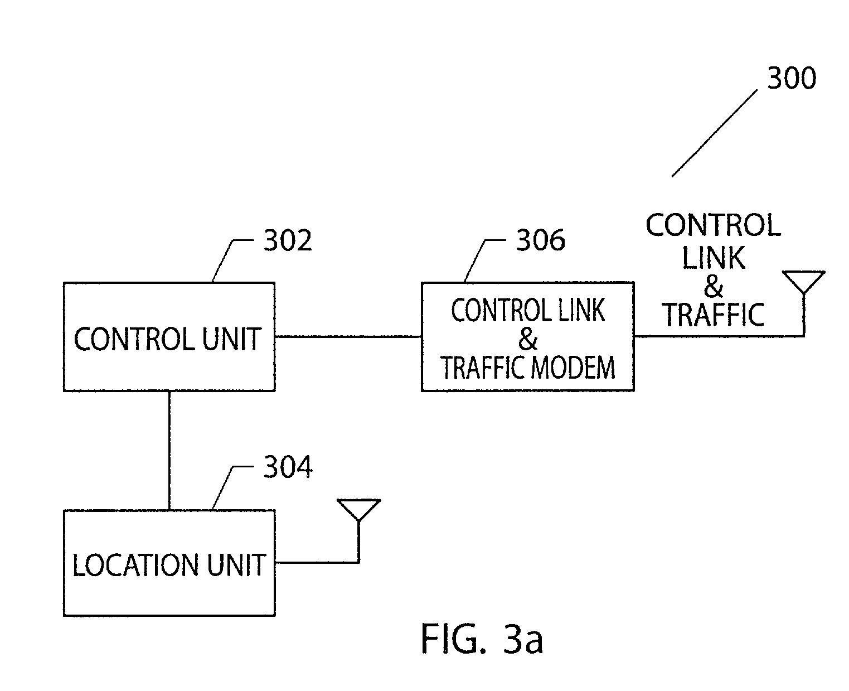 Patent US 7,319,847 B2
