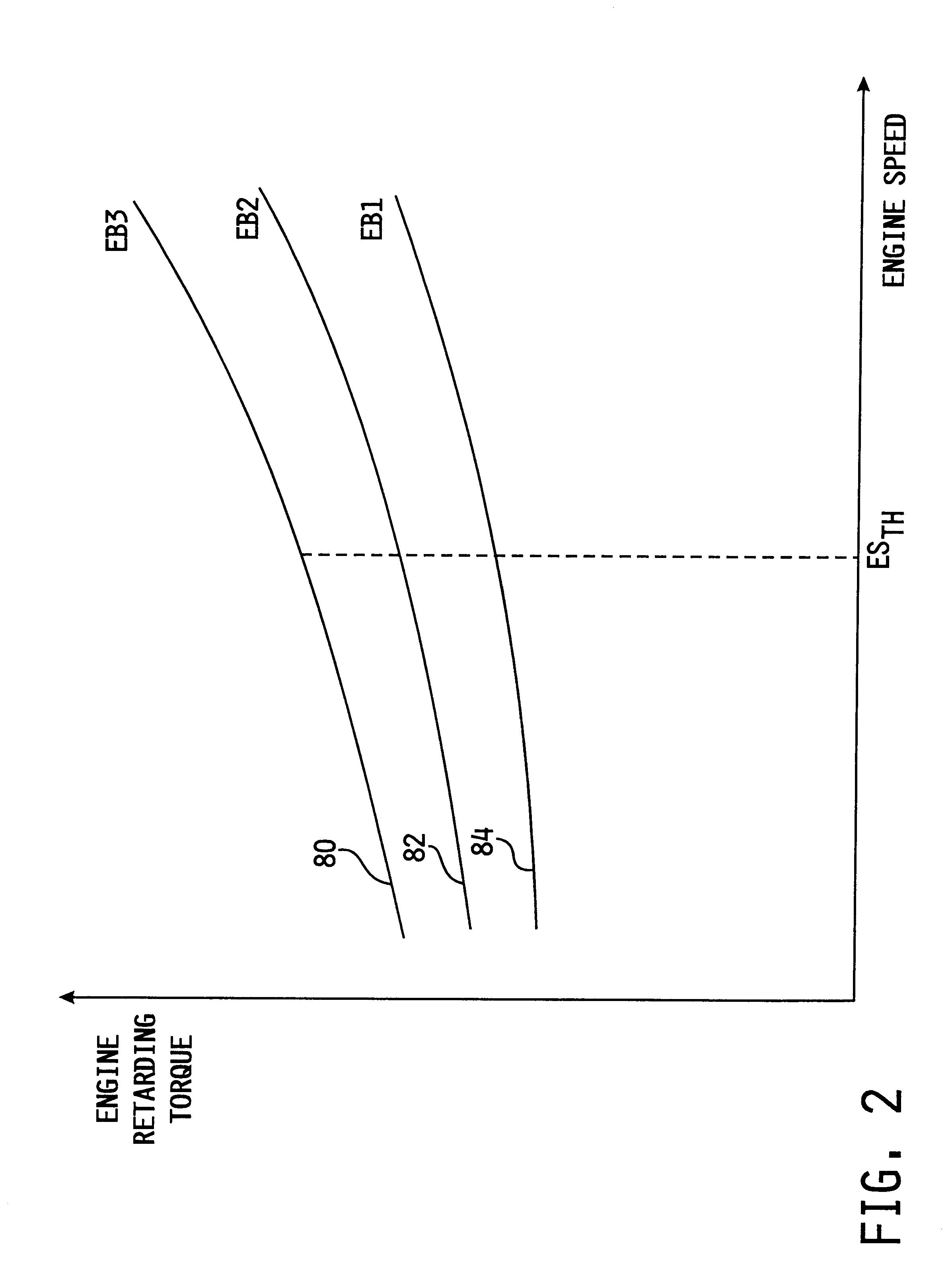 Patent US 6,349,253 B1