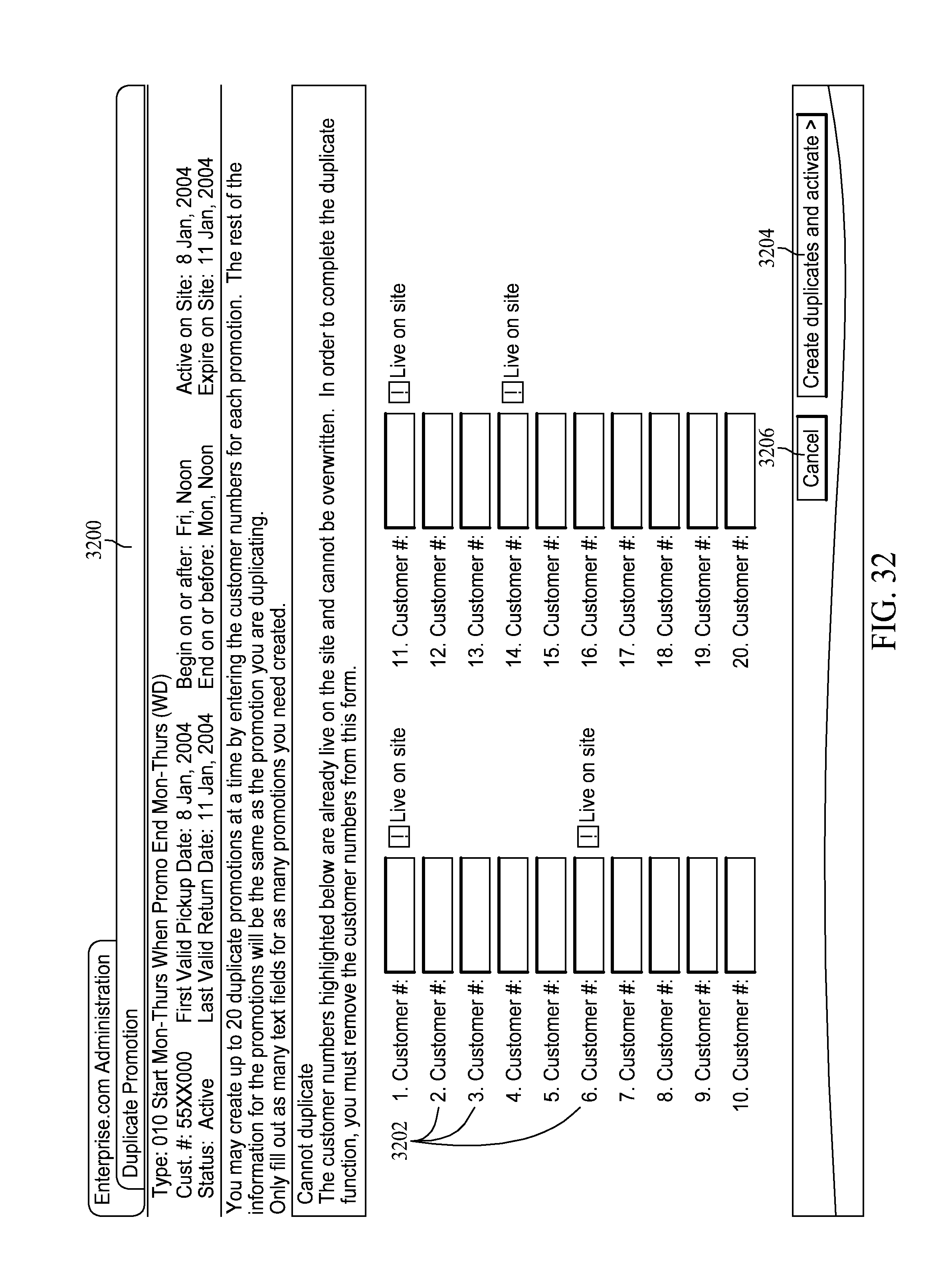 Patent Us 8862488 B2 3206 Cat Engine Diagram 0 Petitions