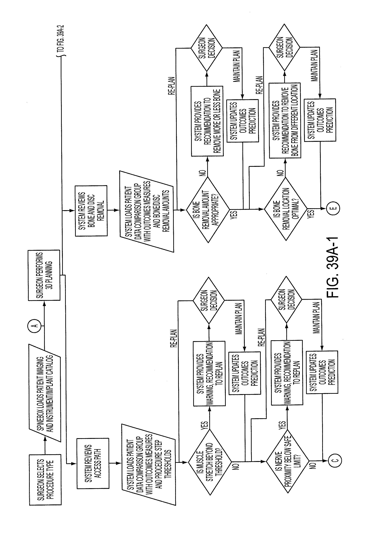Patent US 9,129,054 B2