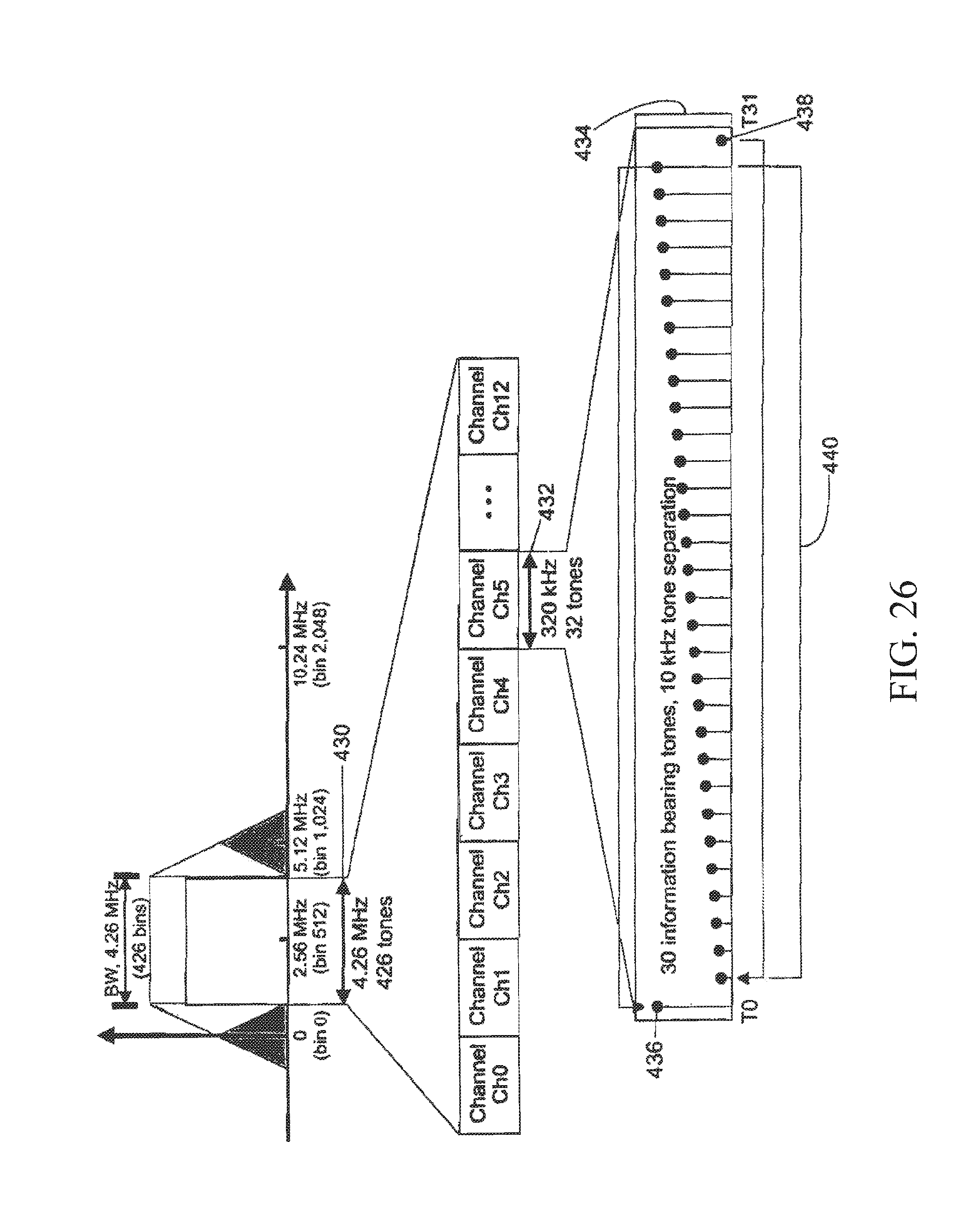 Mk Indy Electric Reverse Wiring Diagram