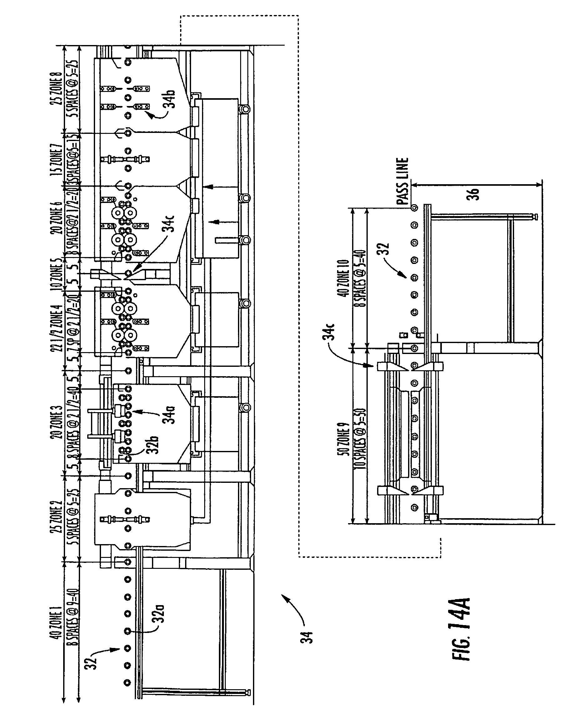 Bosch 822 320 040; Ø 32; H 15; unbenutzt