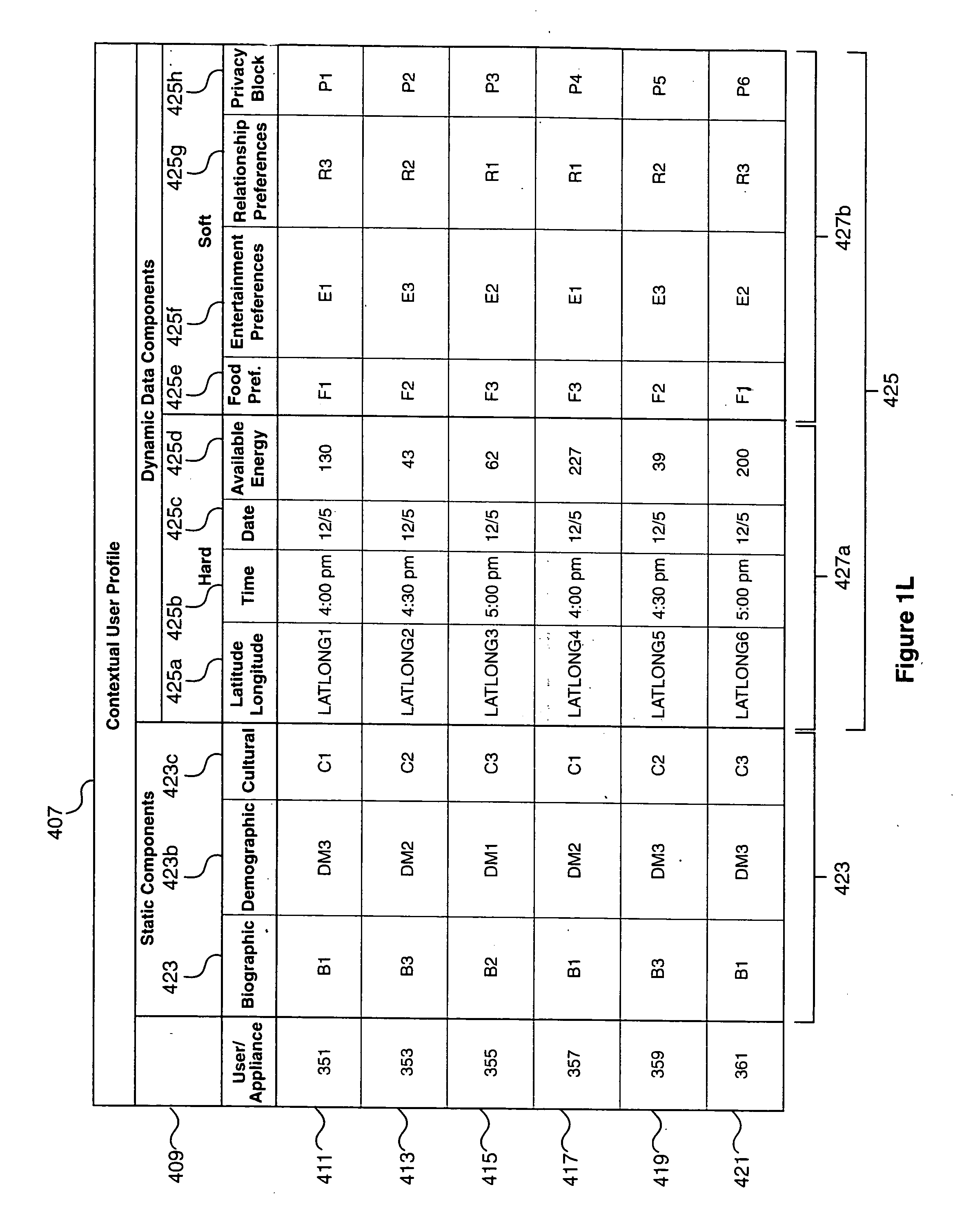 Patent Us 20050043060a1 Old Calculator Web Museum Friden 130 Prototype Circuit Board Images