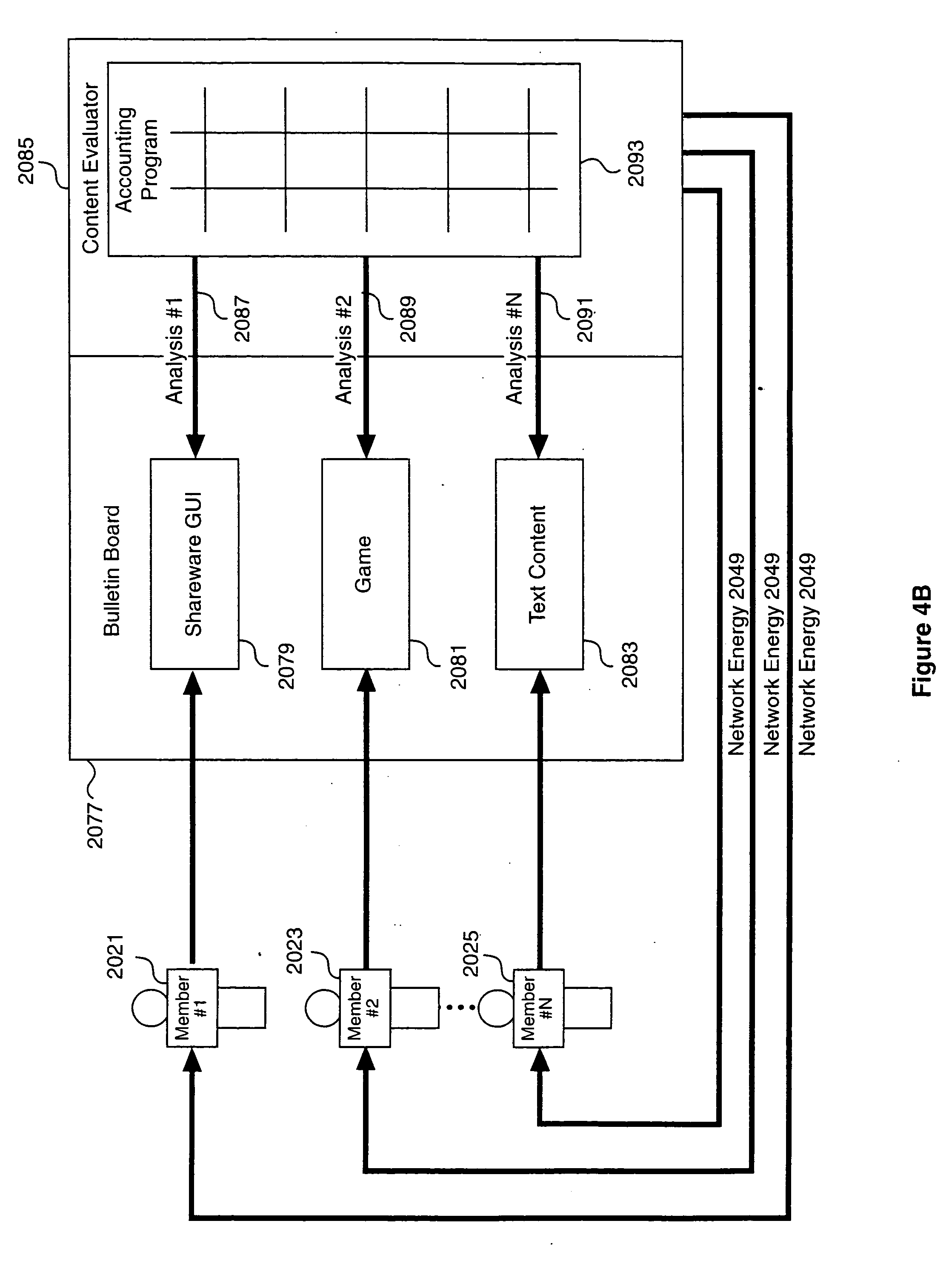 Patent Us 20050043060a1 Equipmentcircuit Cd4017ultrasonicpestrepellercircuitdiagramhtml Images