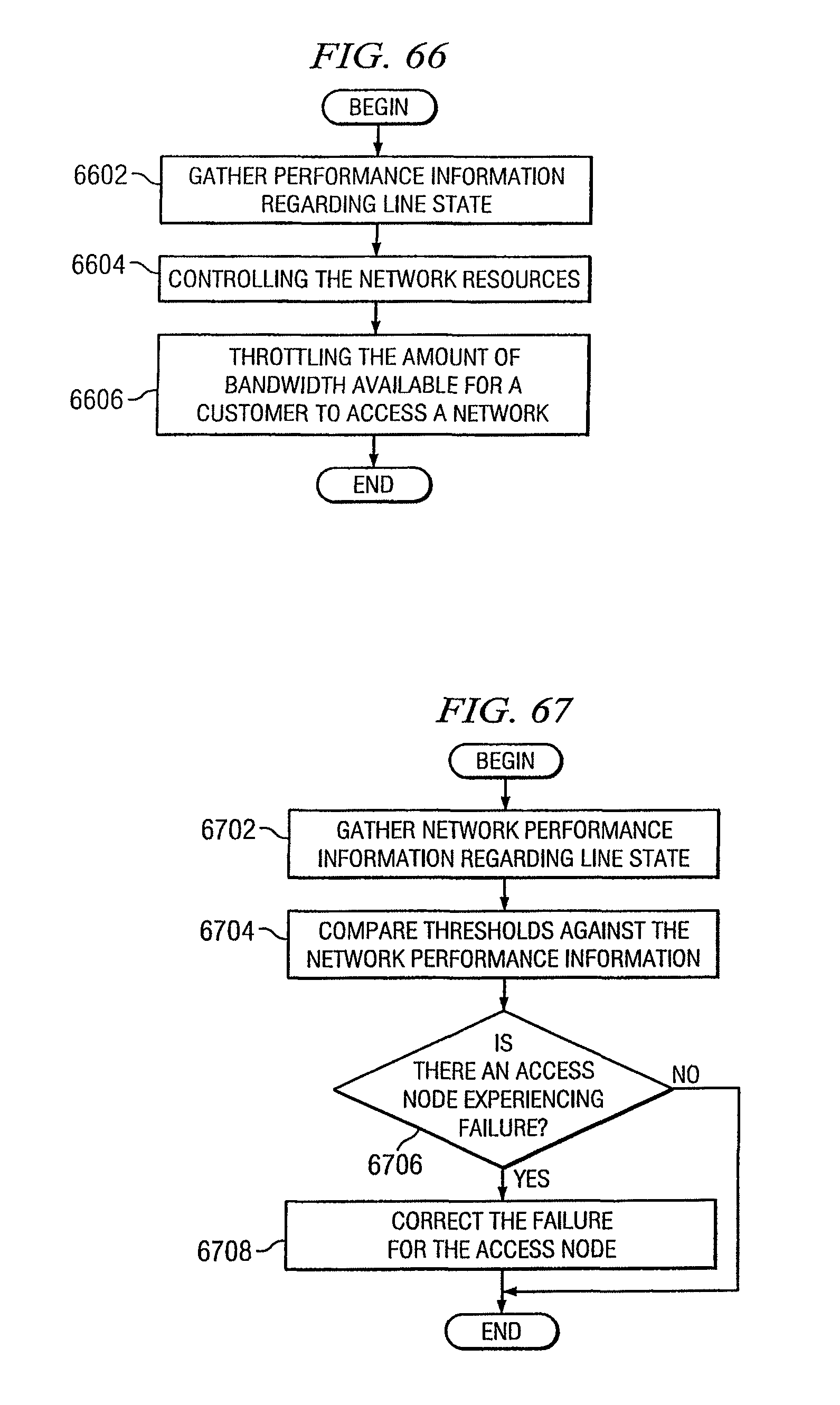 Patent US 10,075,351 B2