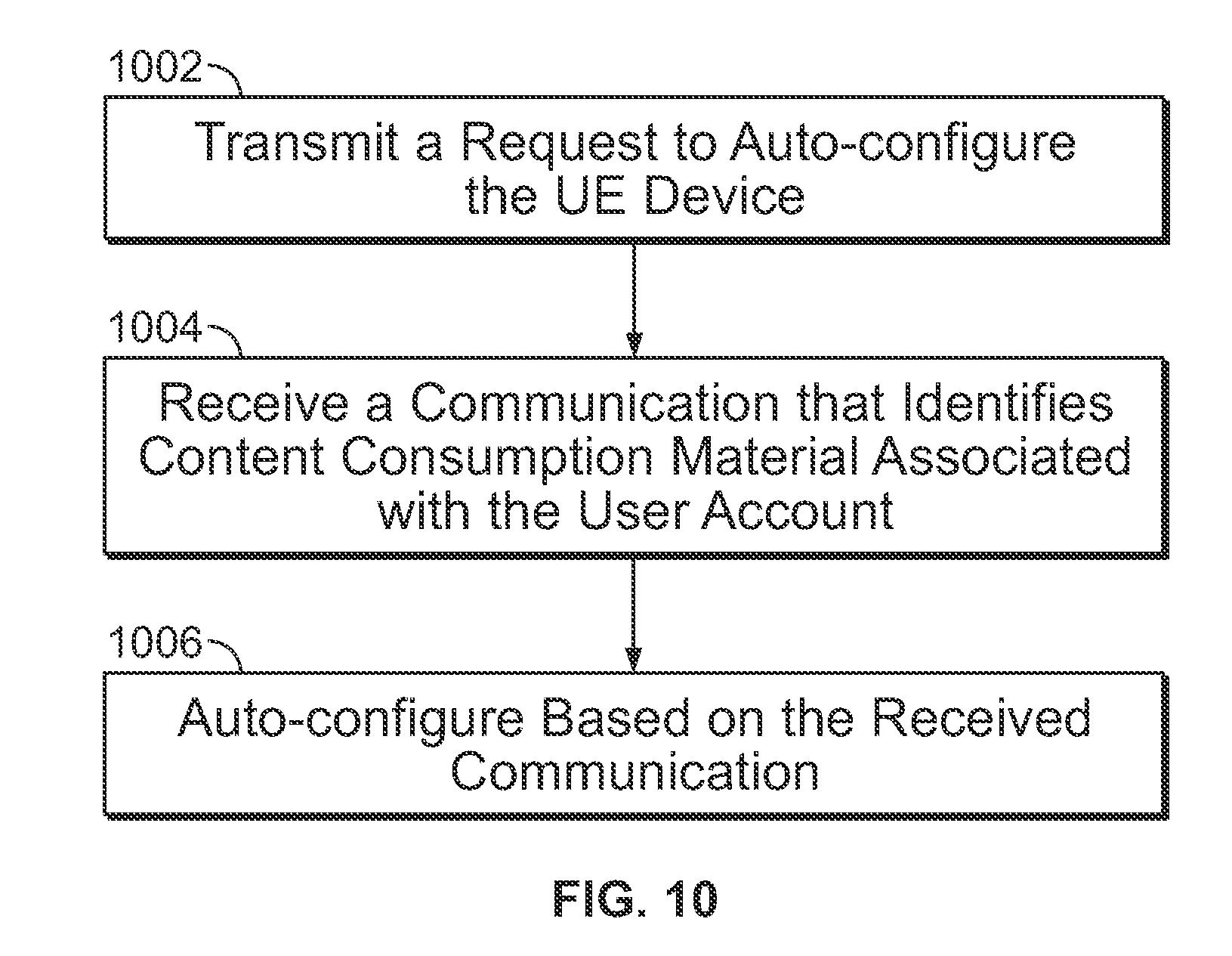 Patent US 9,848,276 B2