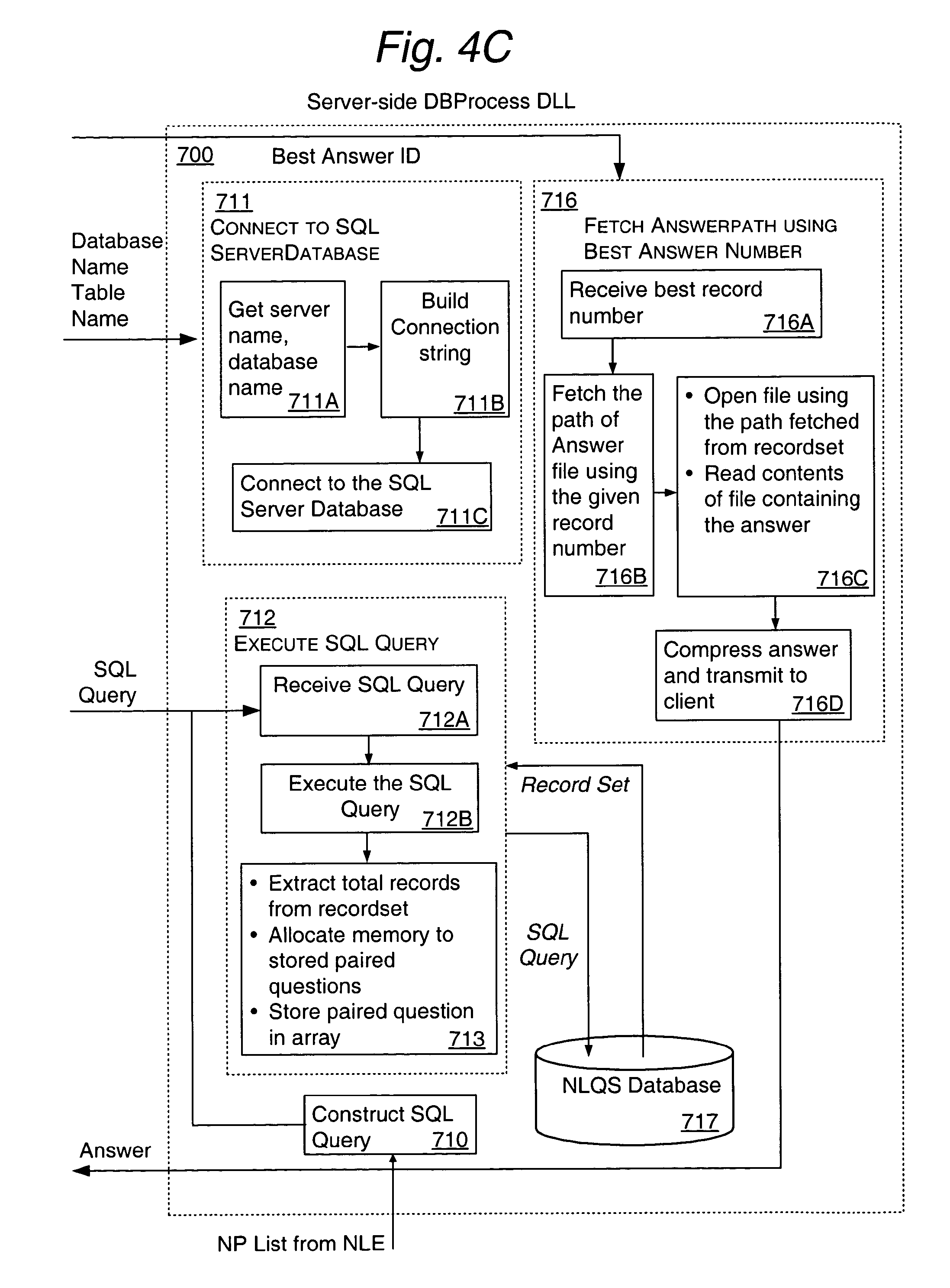 gateway b2 workbook key unit 7