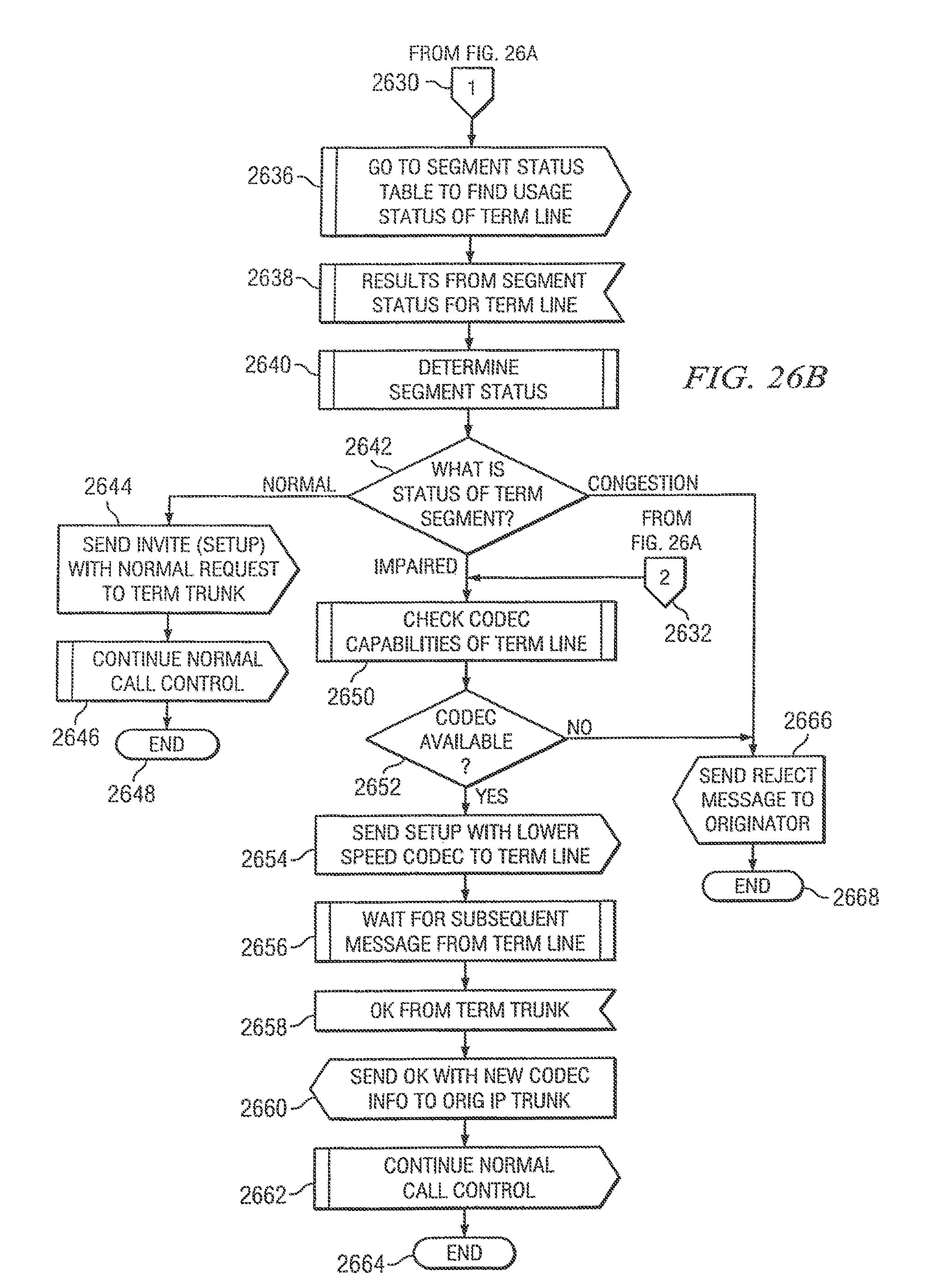 Patent Us 9 806 972 B2