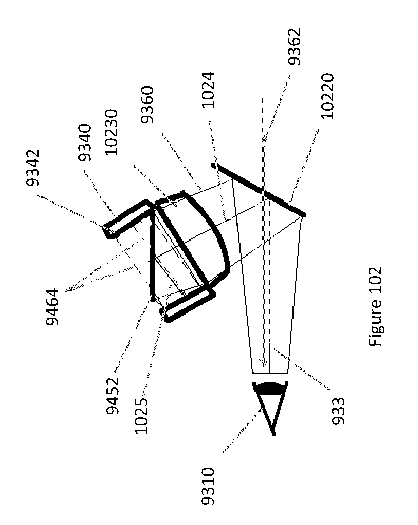 patent us 9 684 172 b2 Fire Suppression Sprinkler Systems patent images