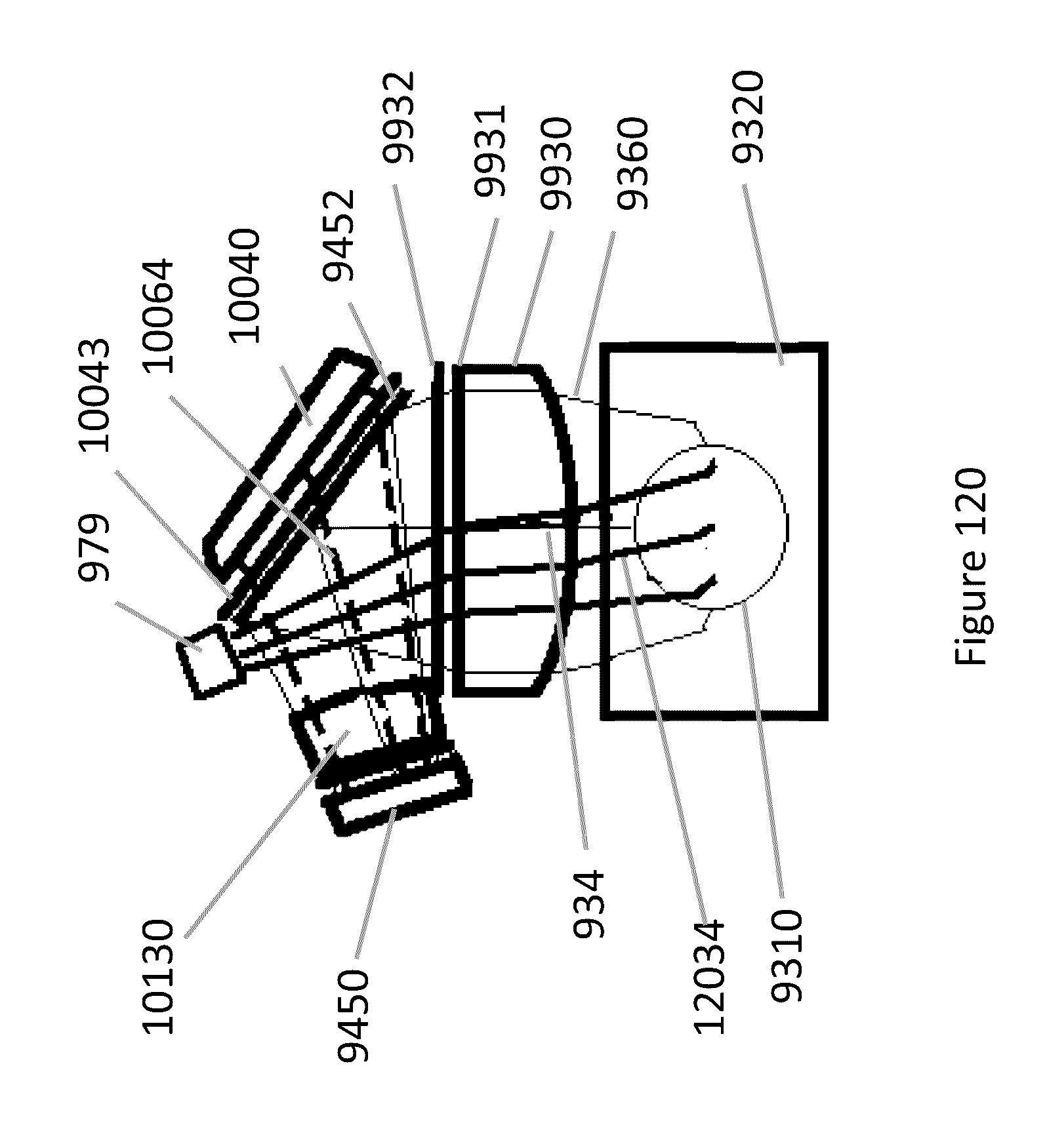 patent us 9 684 172 b2 Big Tex ATV Trailers patent images