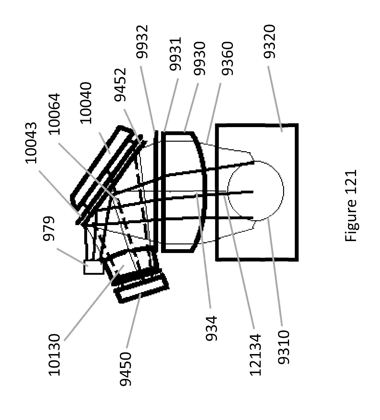 patent us 9 684 172 b2 Fire Sprinkler System Design patent images