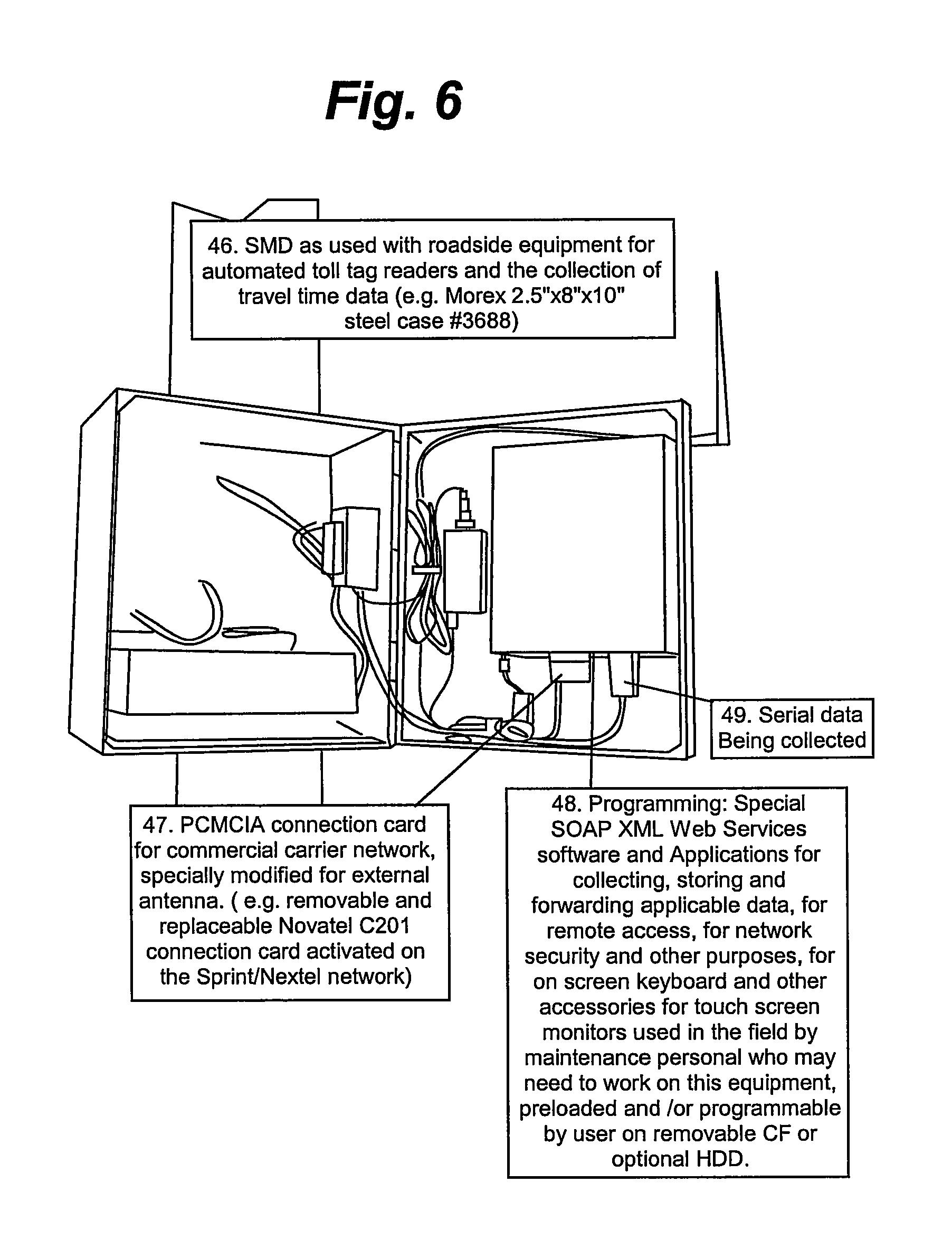 Patent US 8,120,473 B2