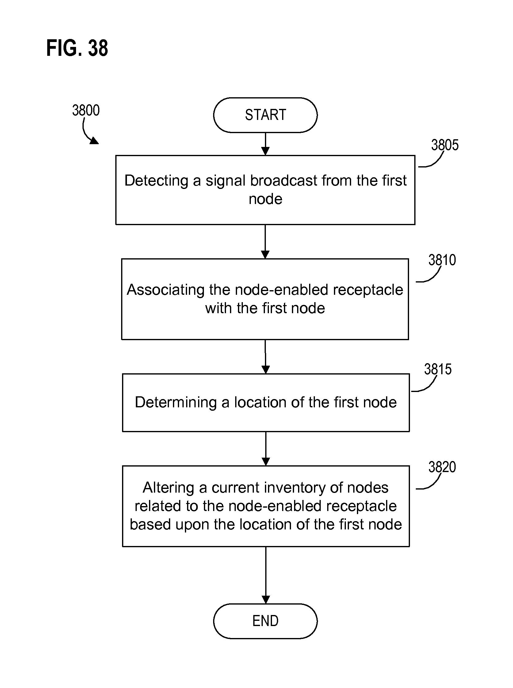 Patent US 9,978,035 B2