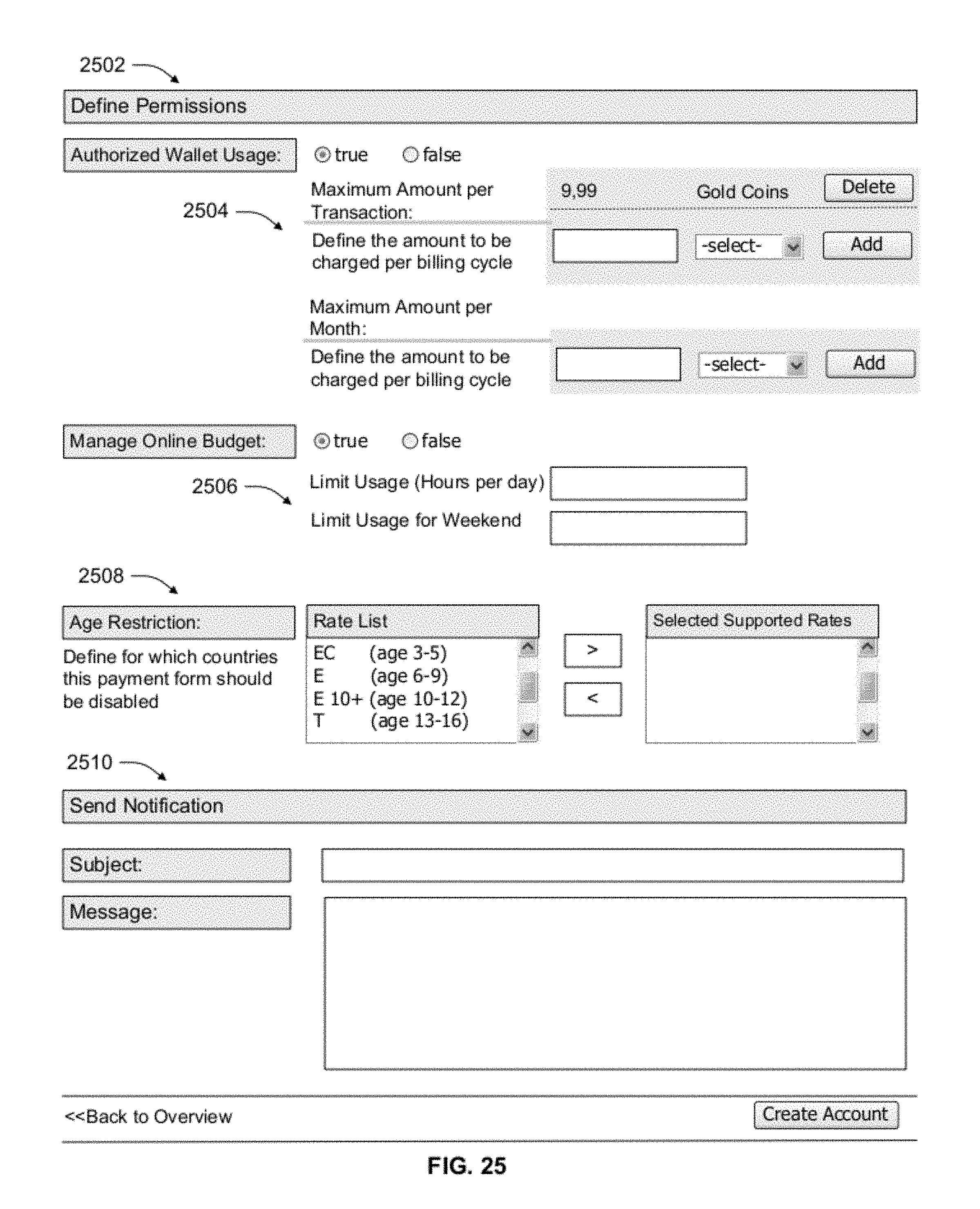 Patent US 9,785,988 B2