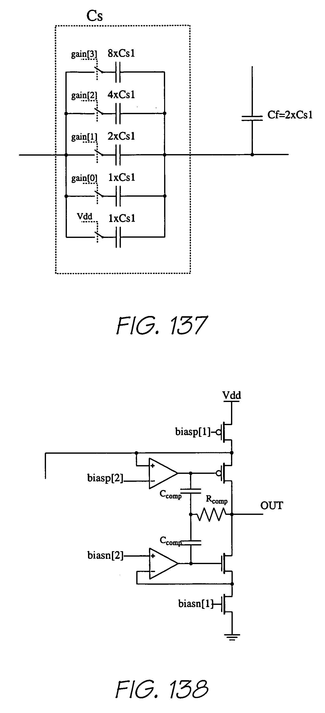 Patent Us 7128270 B2 This Circuit Will Remove The Transient Spikes And Contact Bounces From Images