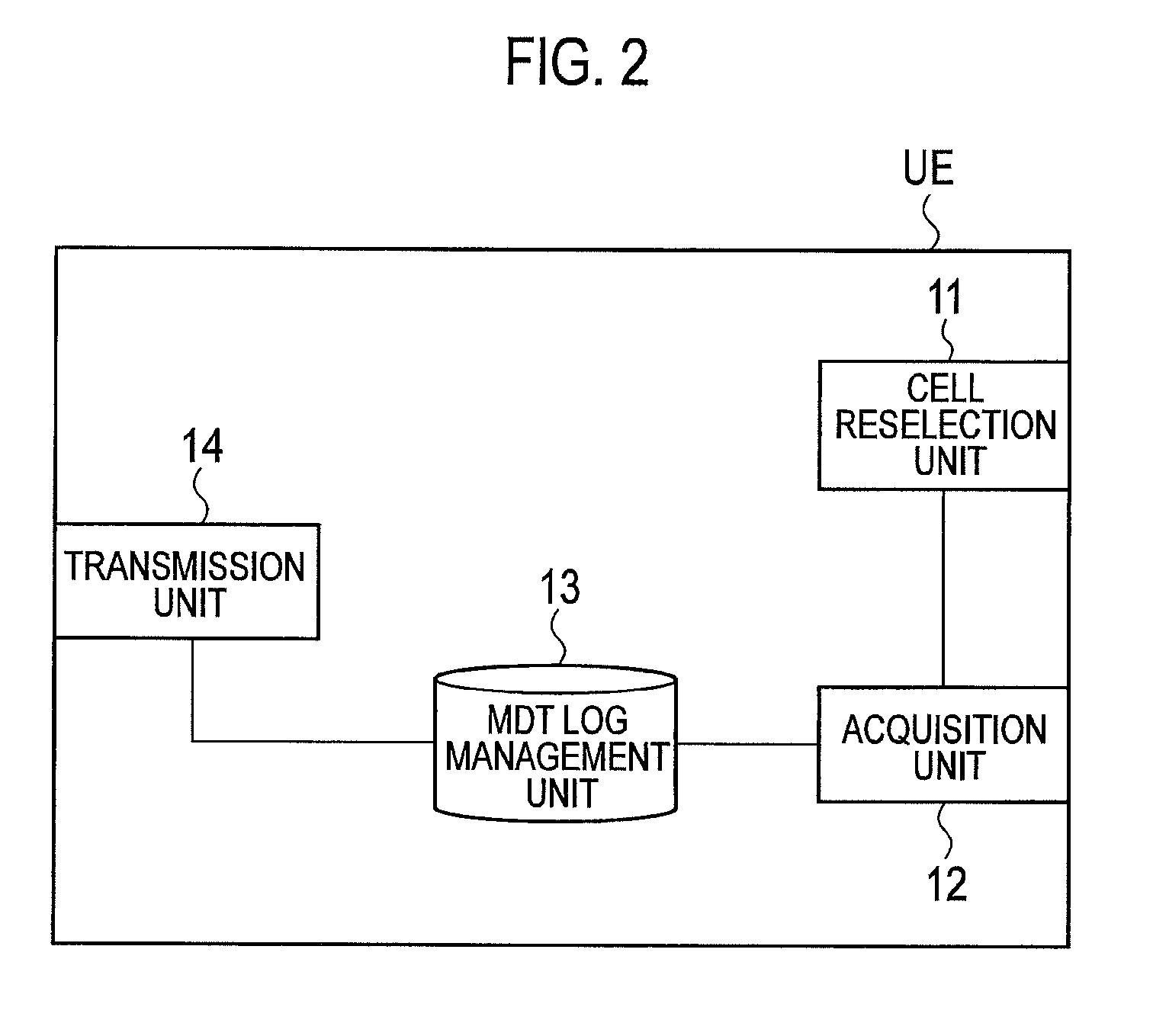 Patent US 9,271,162 B2