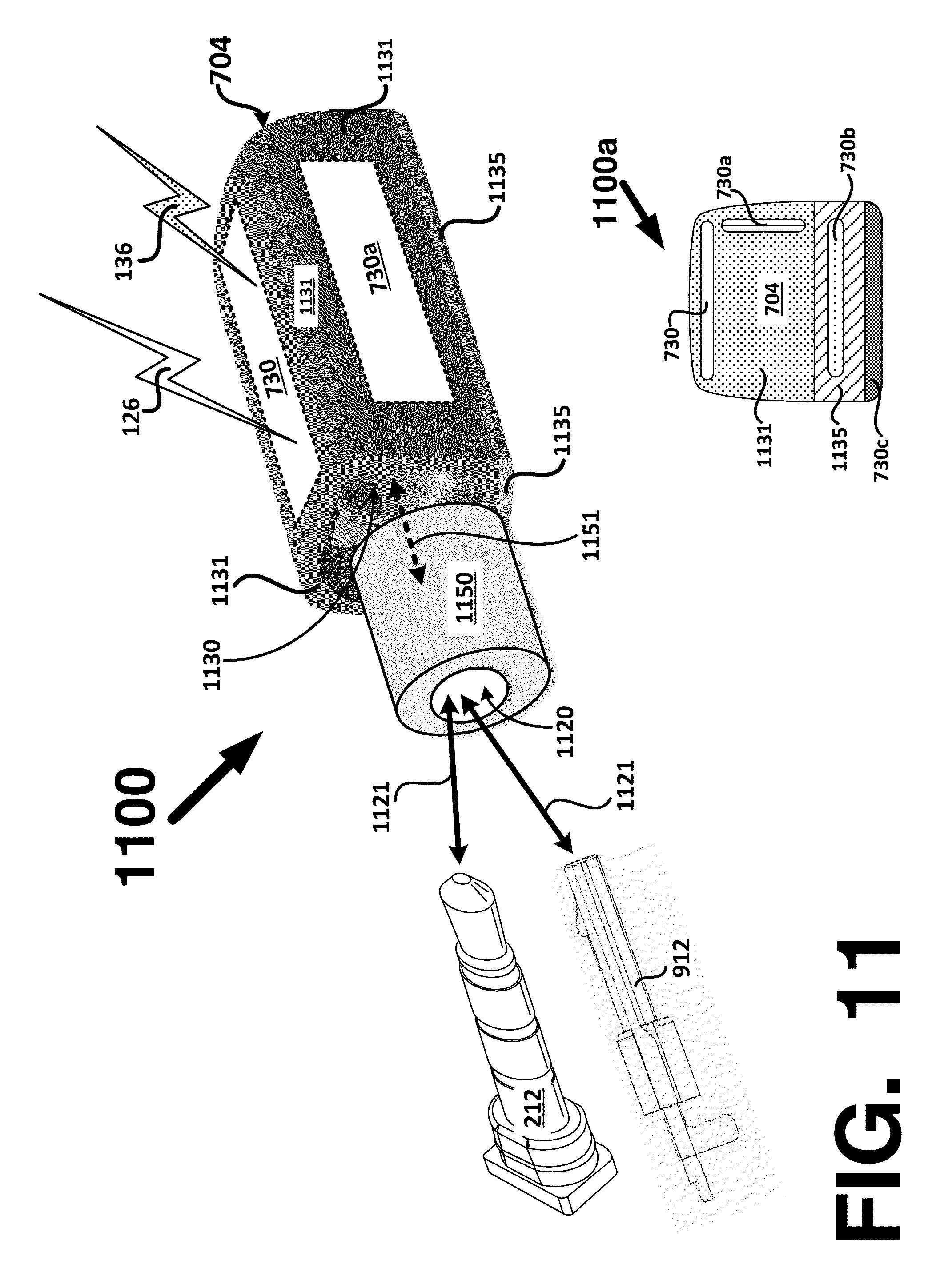 Patent Us 9258670 B2 Circuit Diagram Nokia 1100 0 Petitions