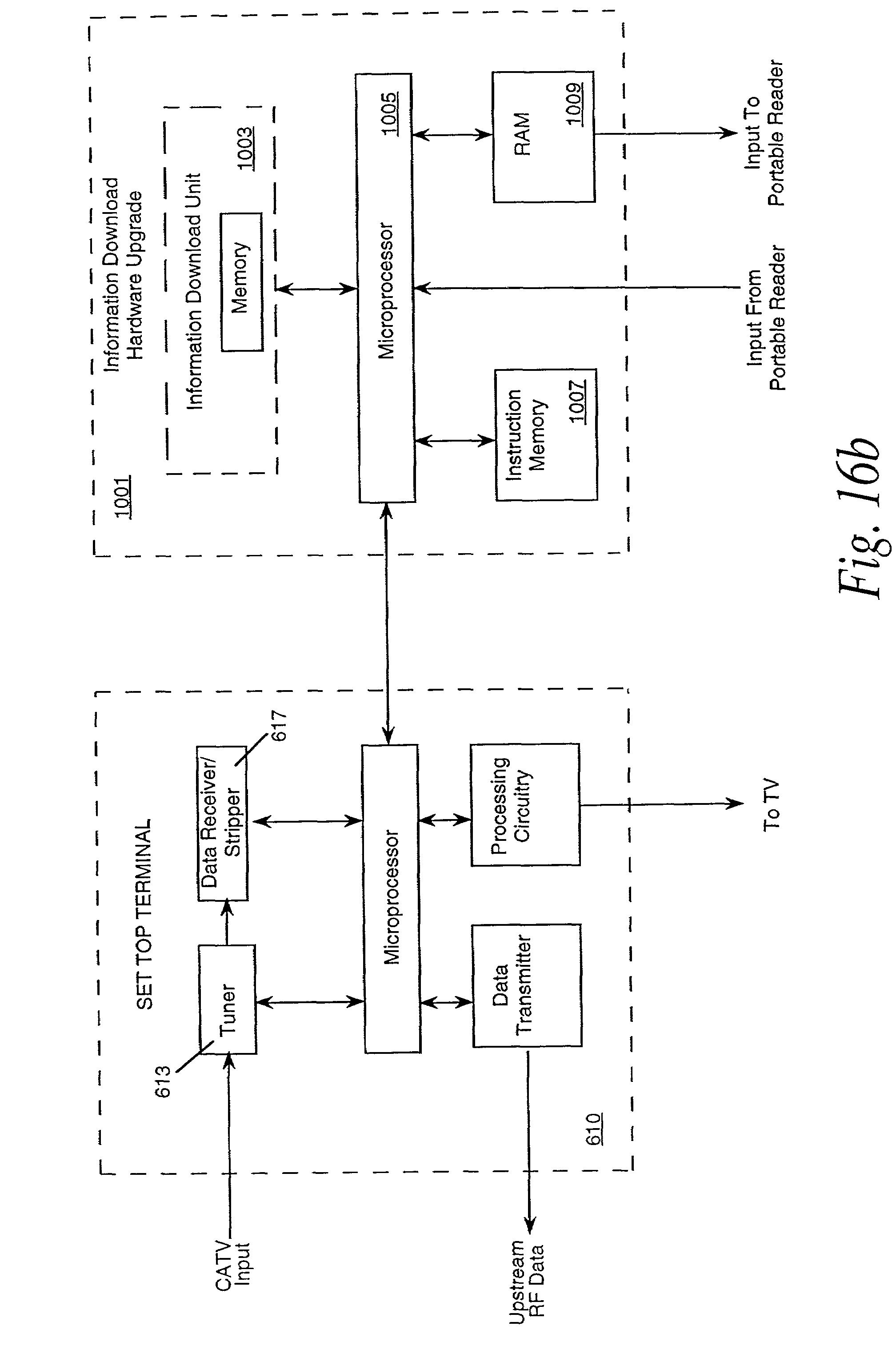 Patent US 7,509,270 B1