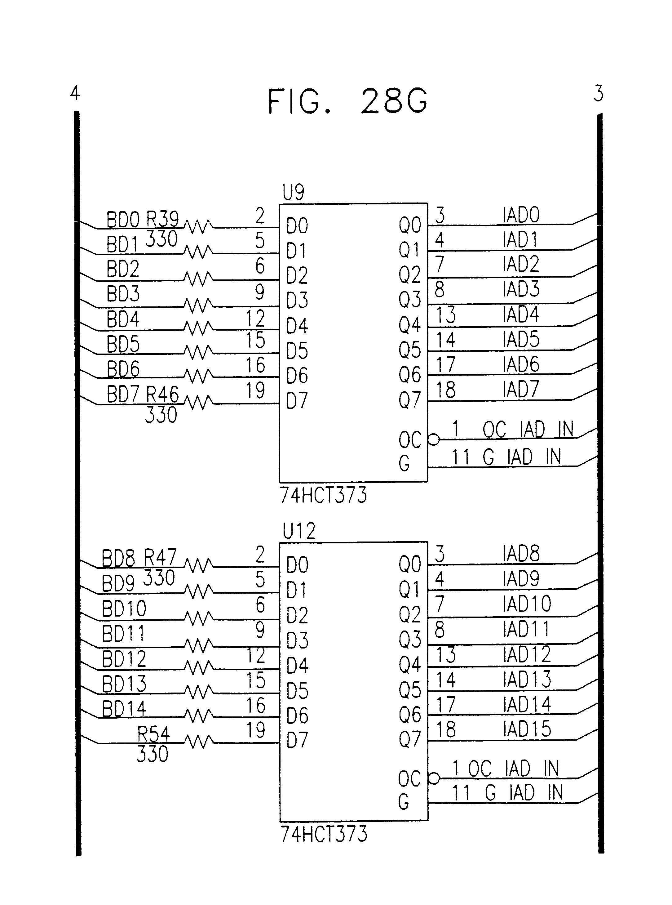 patent us 6 352 478 b1  patent images