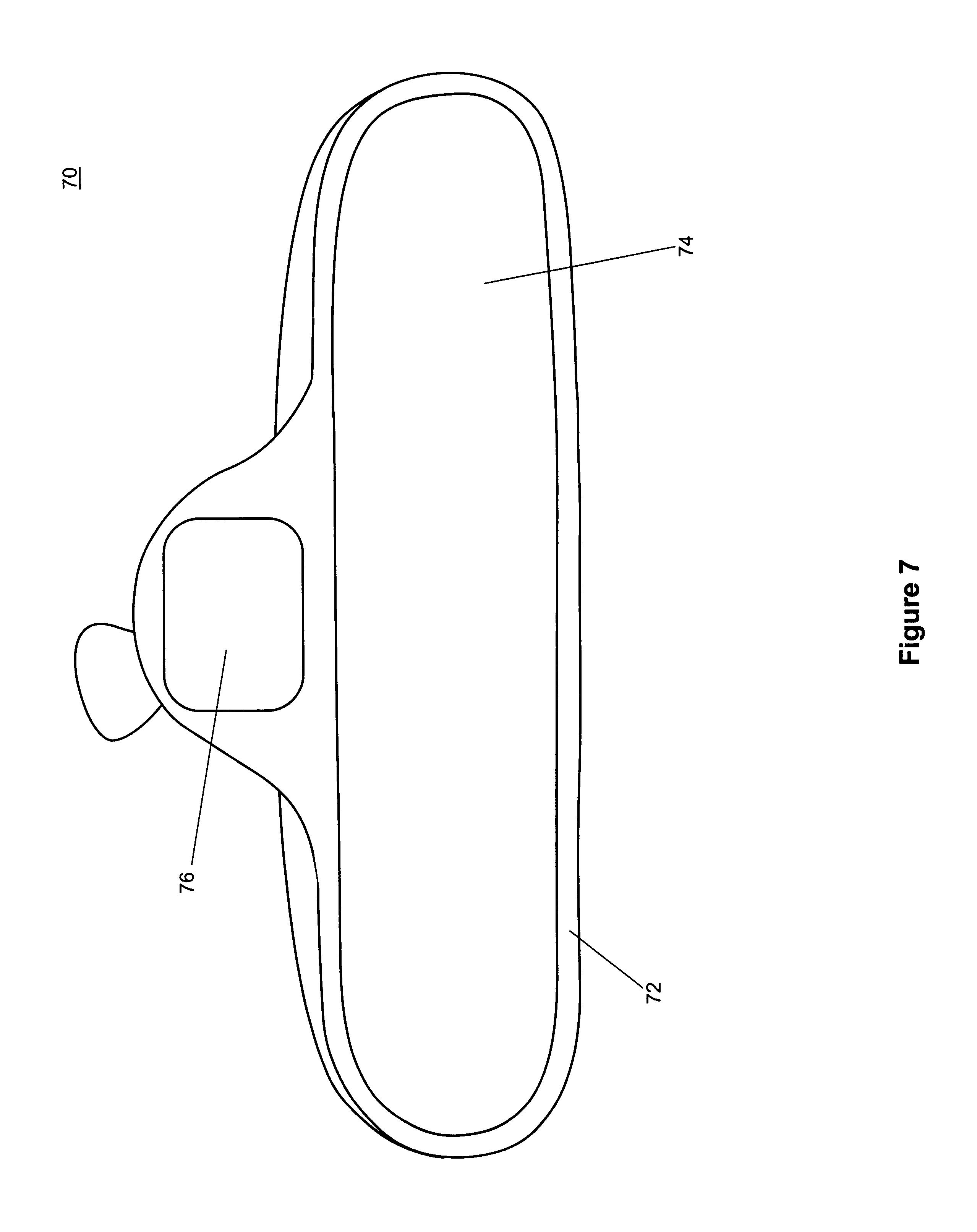 patent us 6 690 268 b2 Custom Car Wiring Harness Diagram patent