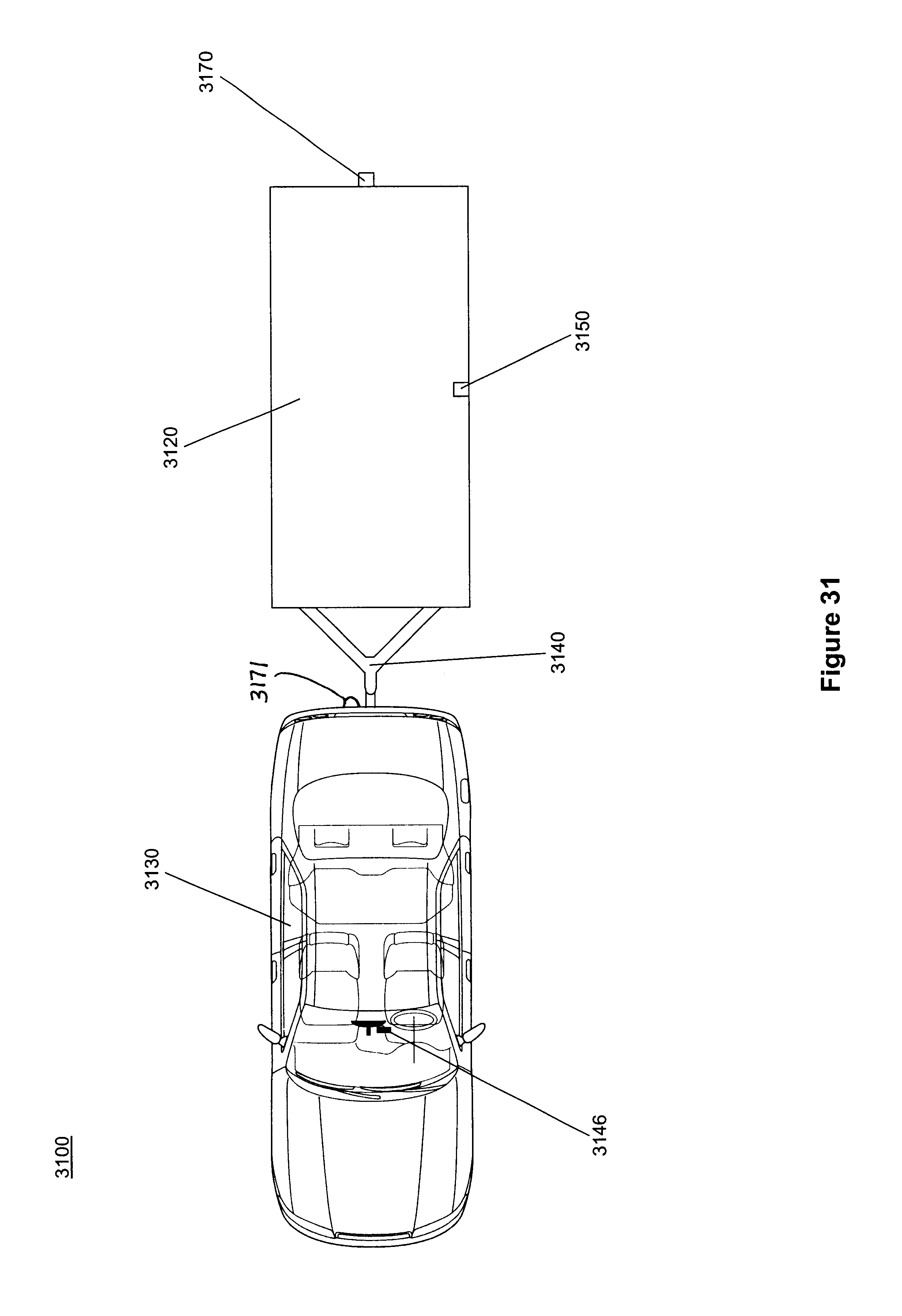 Patent Us 6690268 B2 20ma Signal Converter Further Ac Generator Circuit Diagram Likewise Images