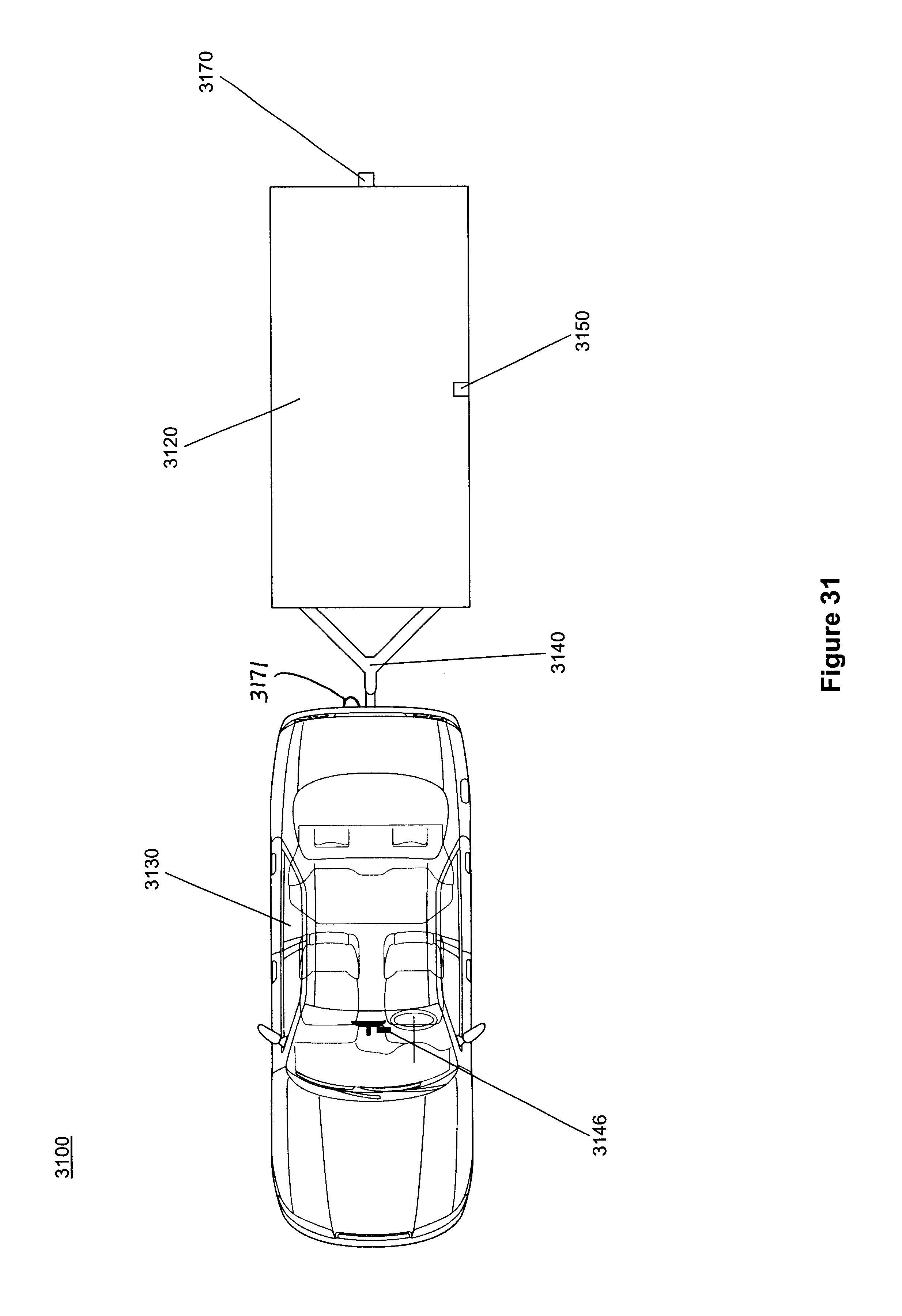 Patent Us 6690268 B2 Opticalpickuptachometer Schematic Images