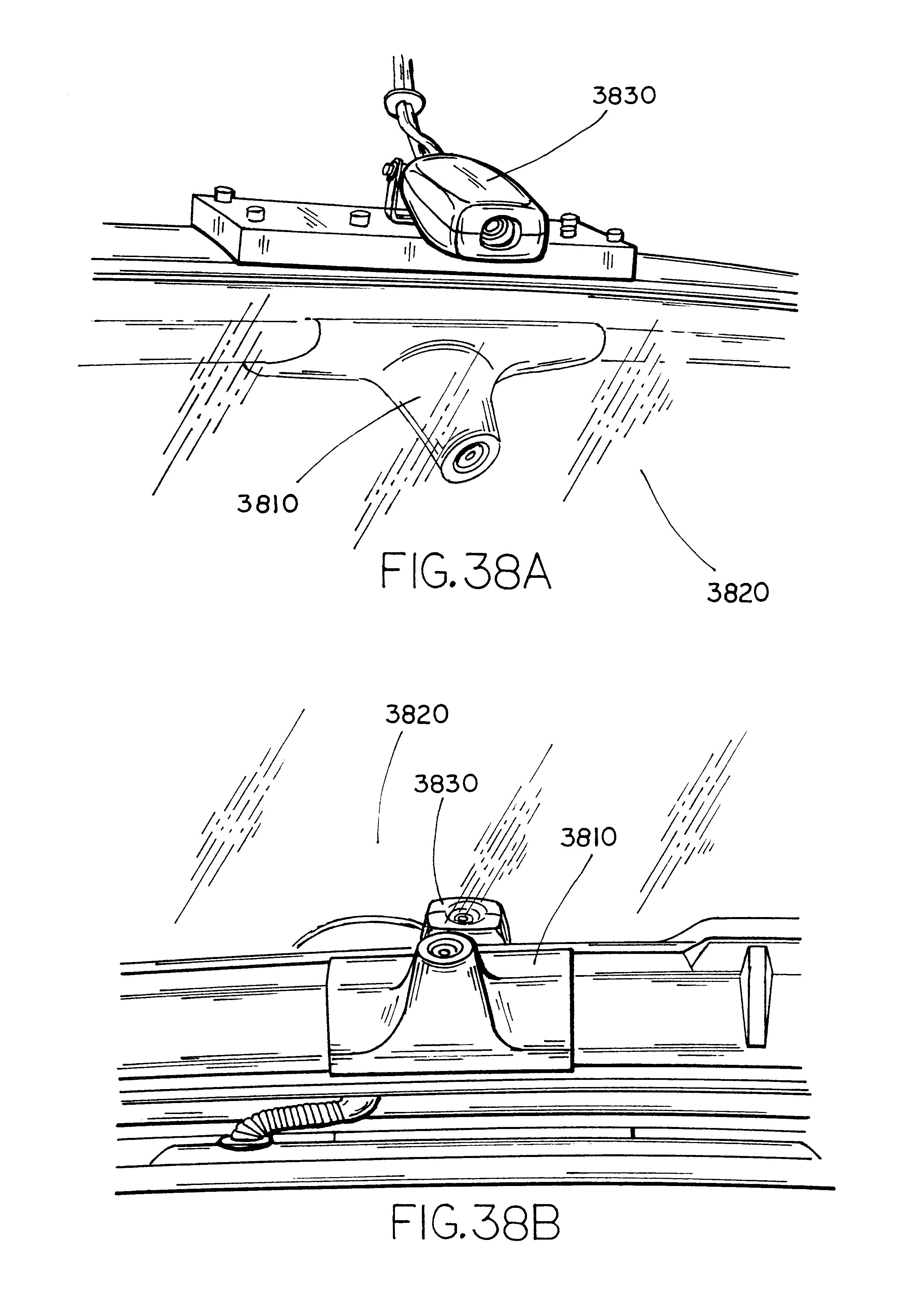 Patent US 6,690,268 B2