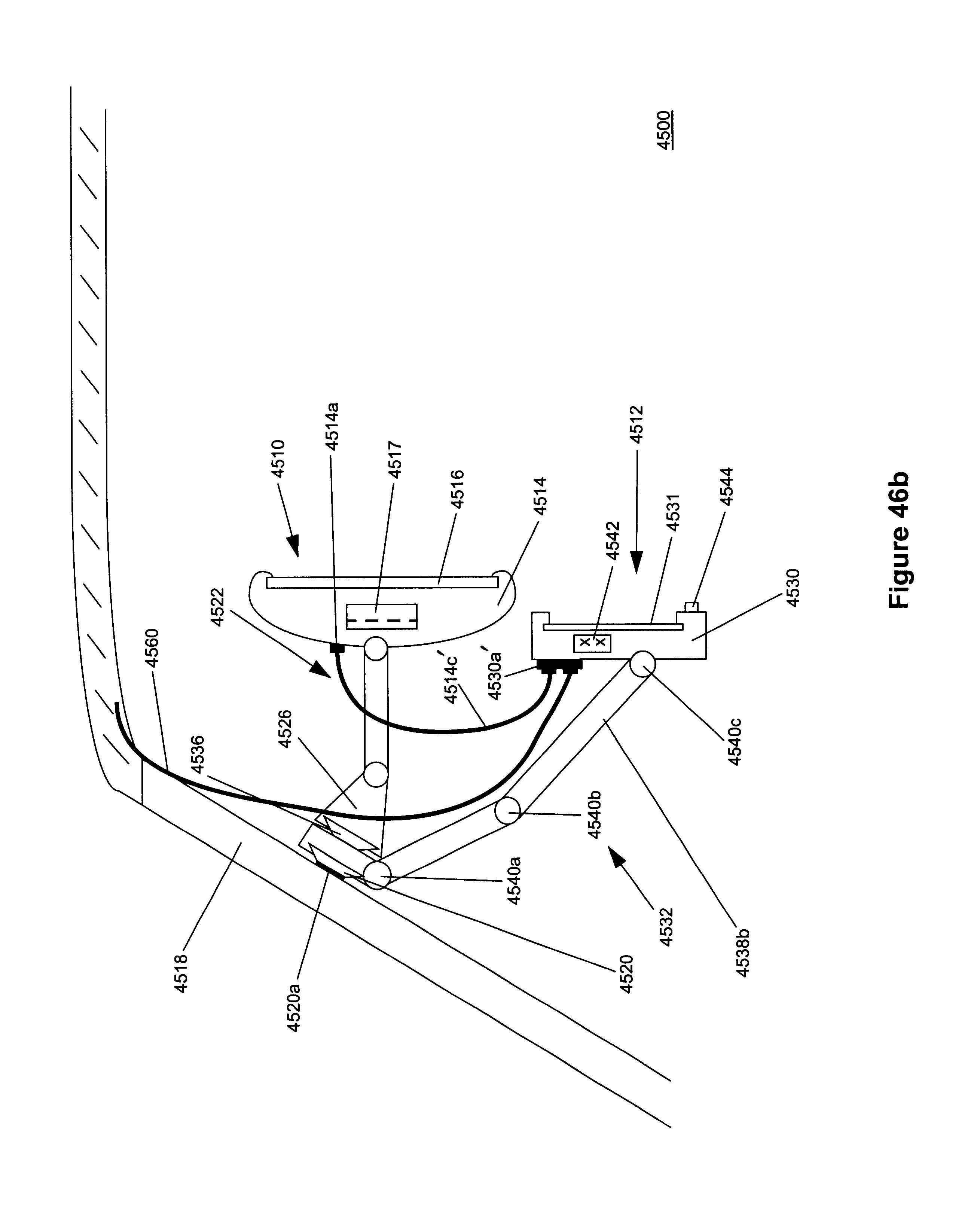 Patent Us 6690268 B2 Honda 4514 Wiring Diagram Schematic Images