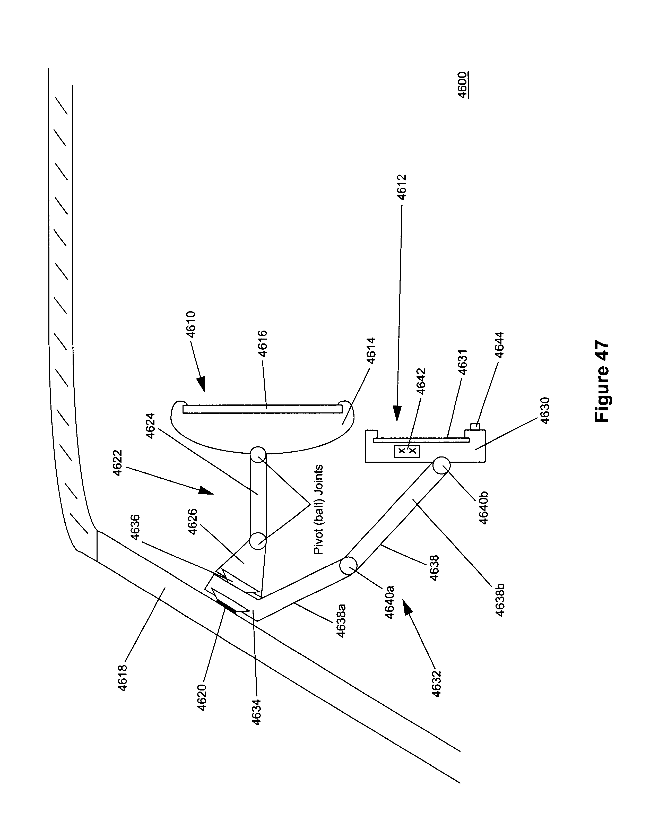 patent us 6 690 268 b2 GM Wiring Harness Diagram patent images