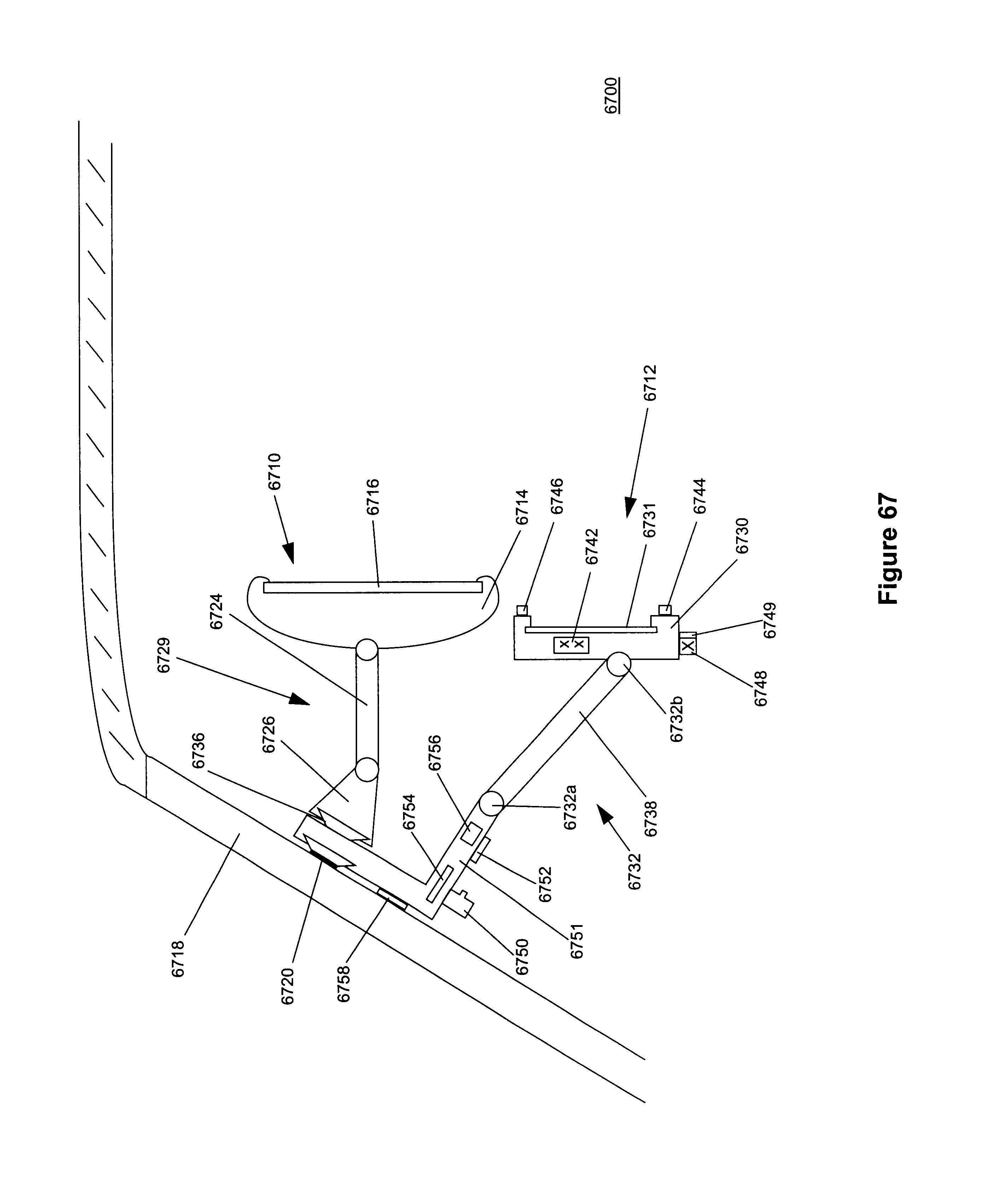 patent us 6,690,268 b2 on delco radio pin diagram, 2003 alero ignition  switch diagram, ac delco wiring