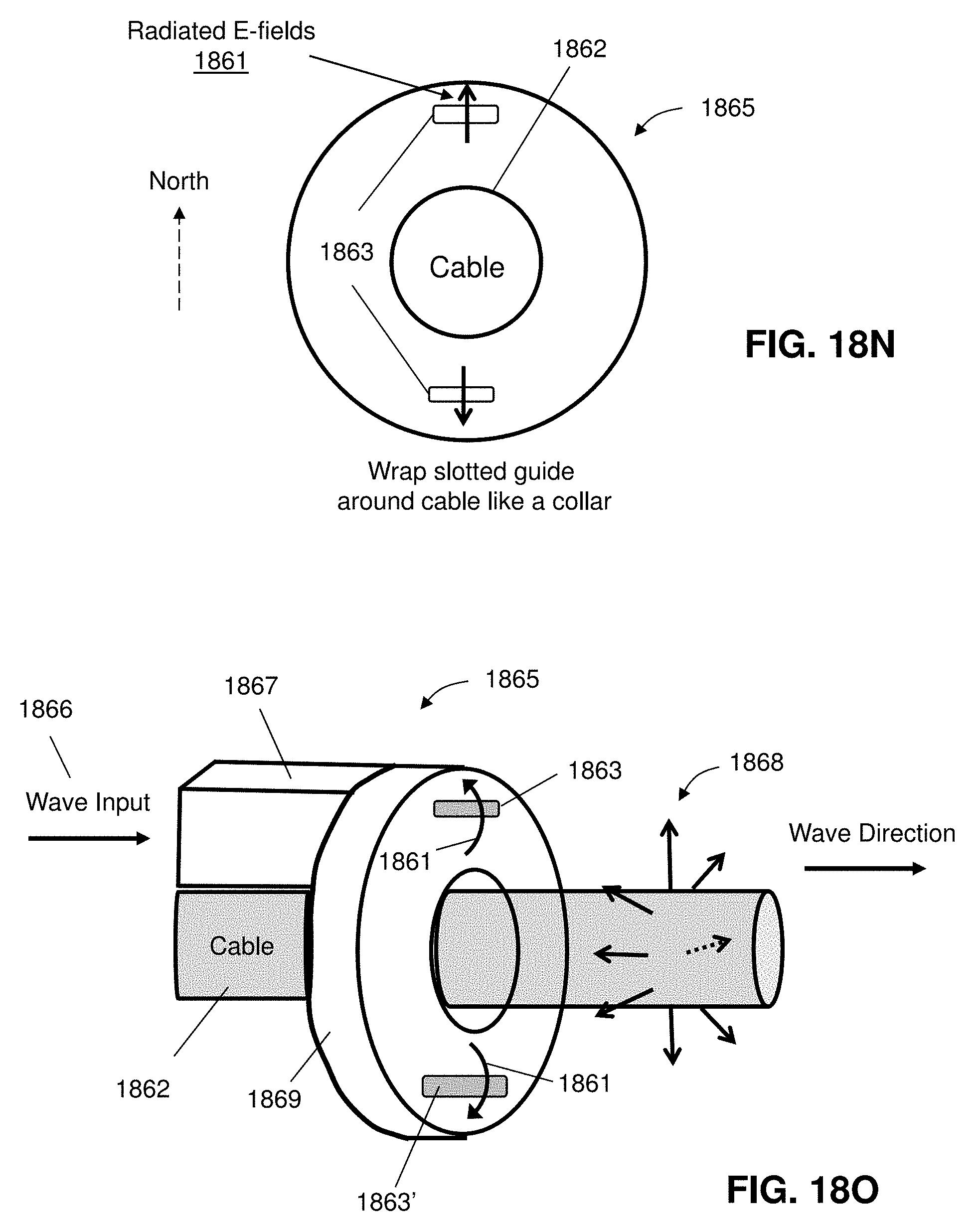 patent us 9 927 517 b1  patent images