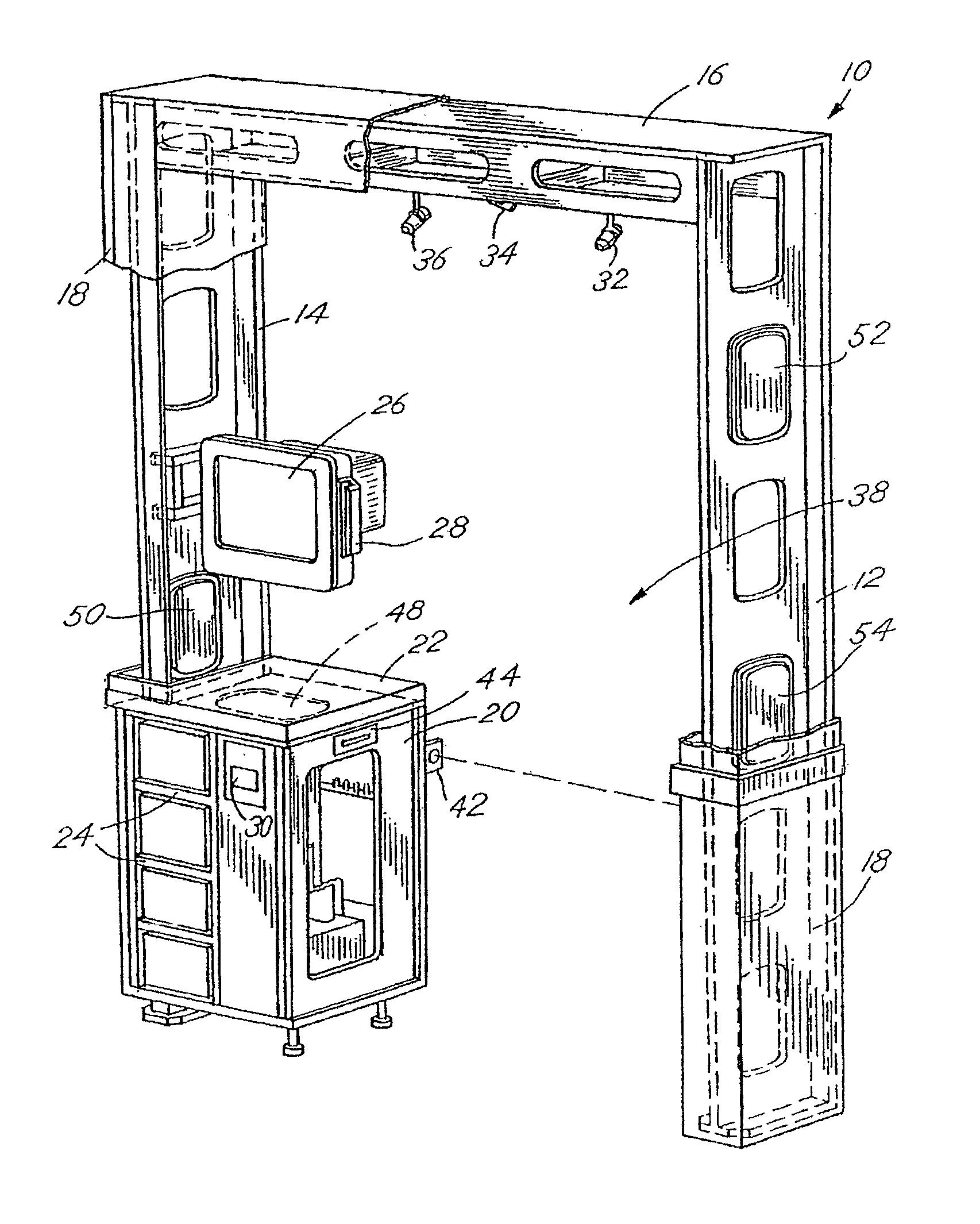 Patent US 9,864,971 B2