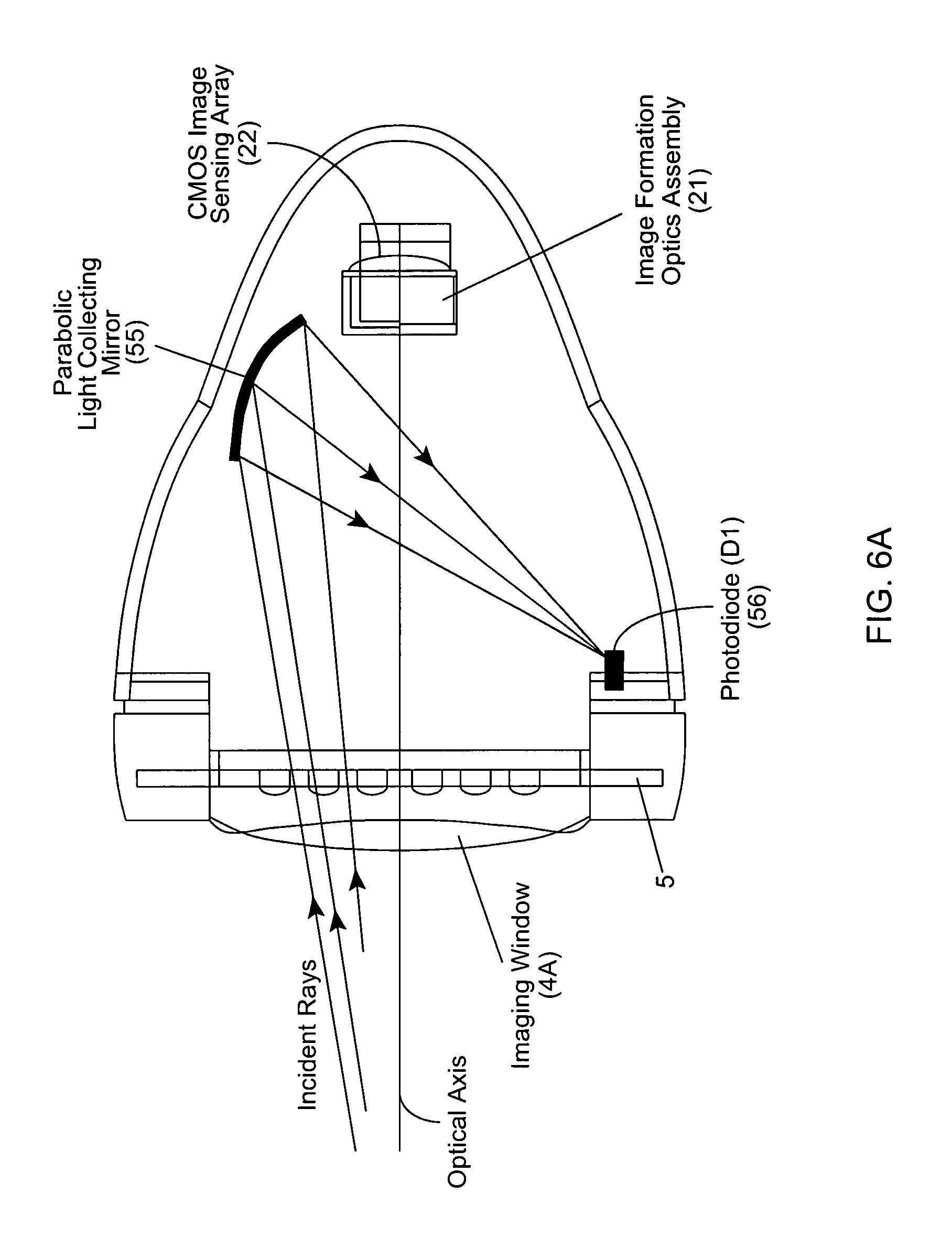 Patent Us 7712666 B2 Also Motion Sensor Block Diagram Moreover Wiring Guide Shock Images