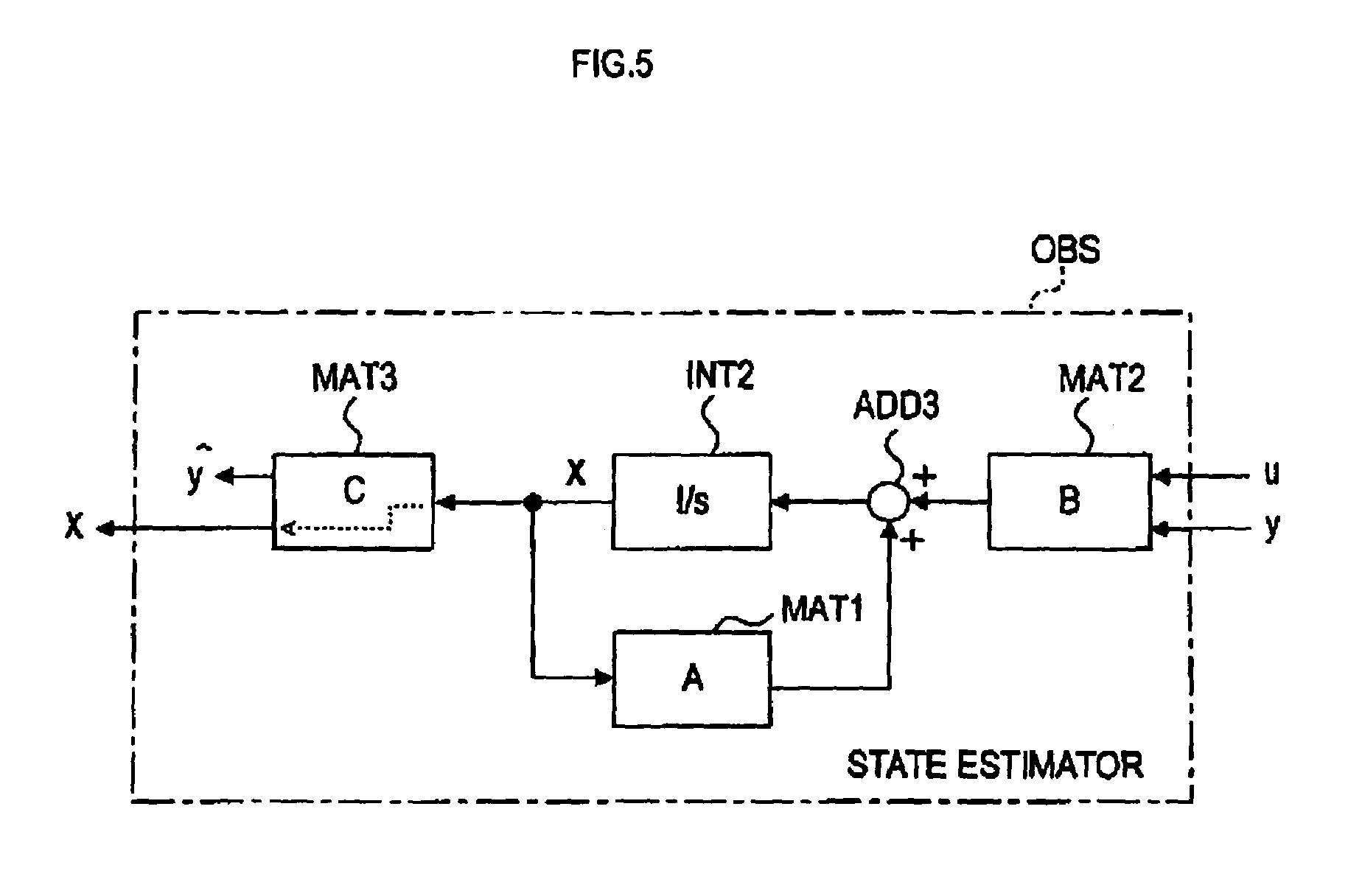 Patent Us 6984955 B2 Circuit Using A Photointerrupter Electrical Engineering Stack