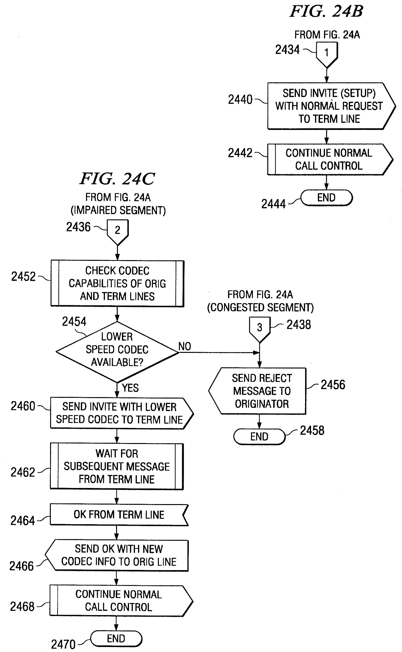 Patent US 8,358,580 B2