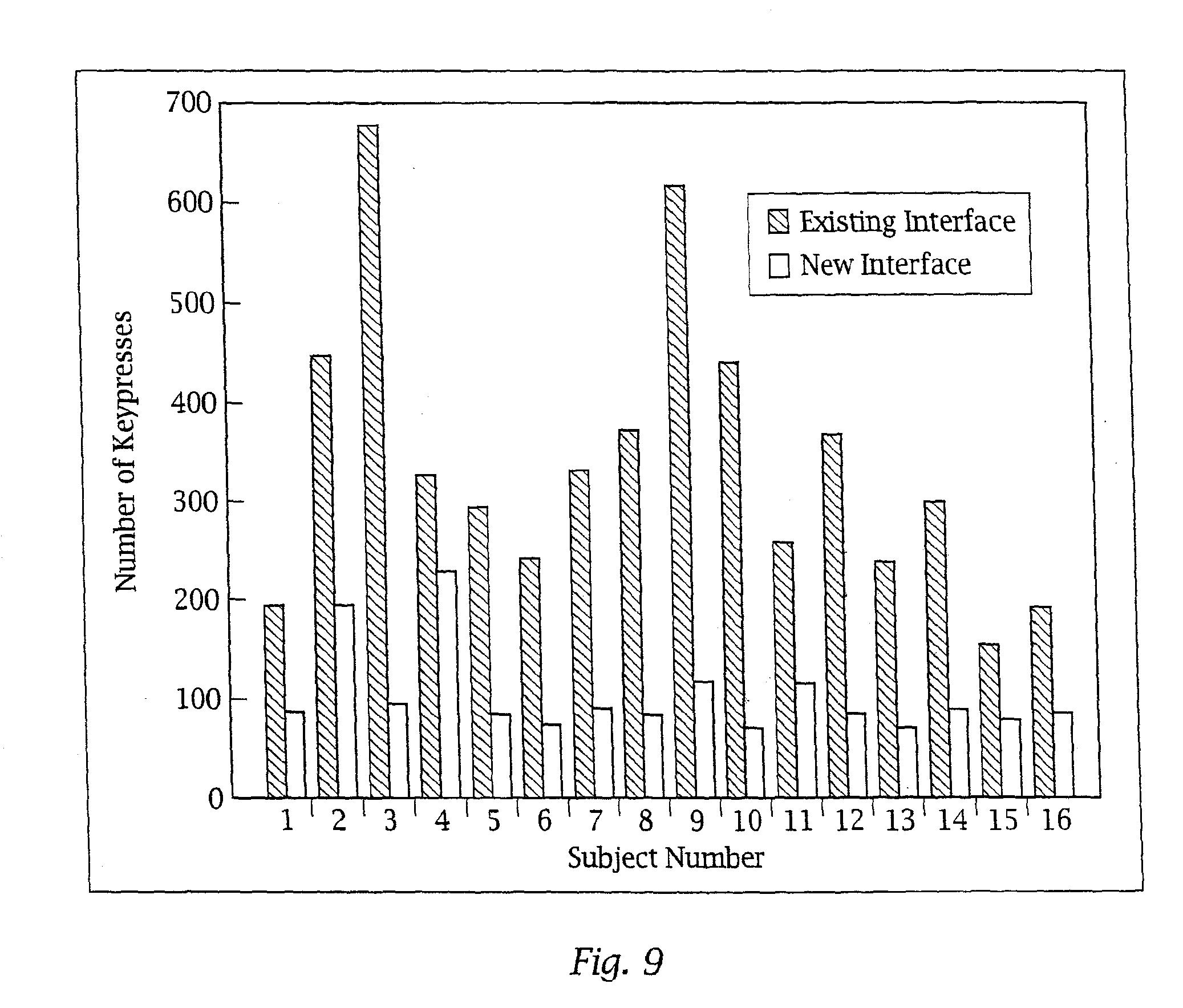 Patent US 8,583,263 B2