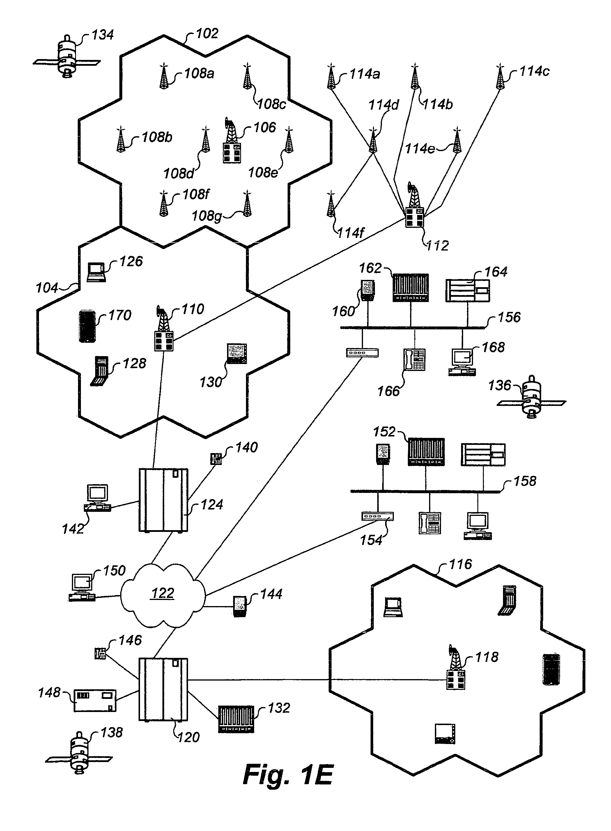patent us 8 942 732 b2 Magnetic Motor Starter Schematic patent