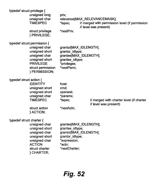 ET-131X WINDOWS 8.1 DRIVER