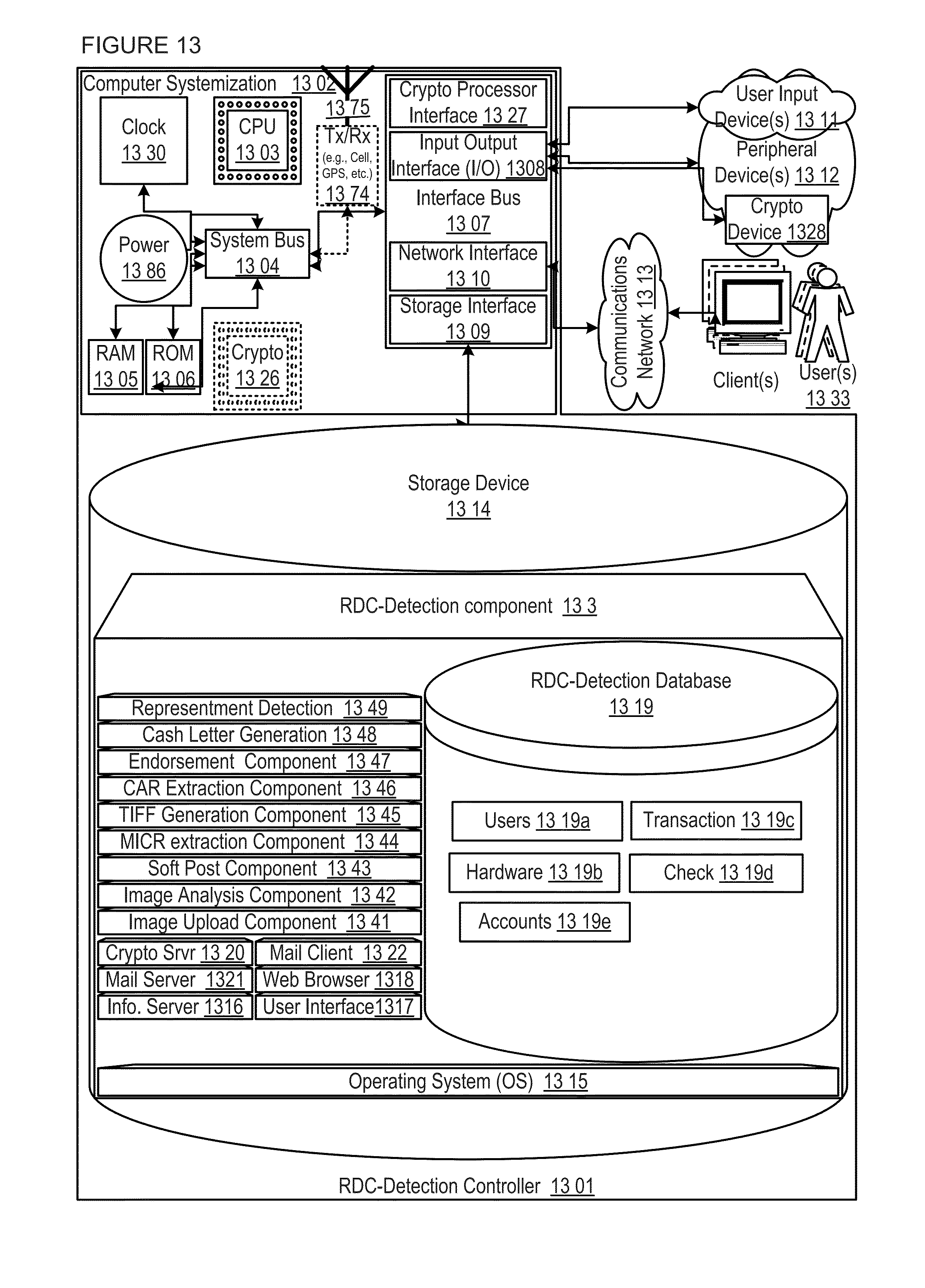 Patent Us 9129340 B1 Diagram Also 5 Pin Relay With Connector Moreover Universal Pct 13 0 Petitions