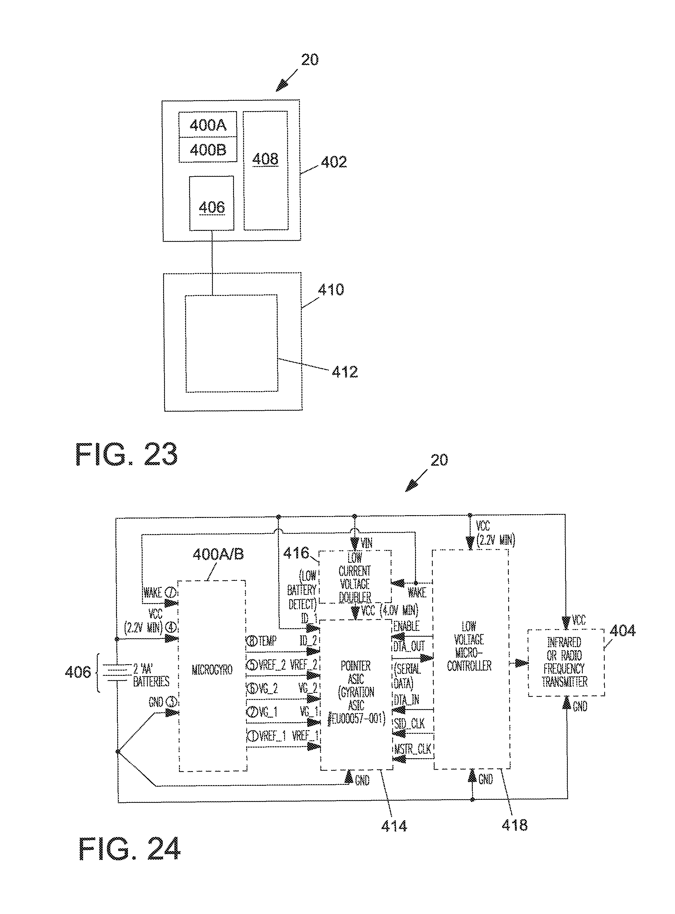 Patent Us 8217790 B2 Make A Simple Ic 741 Smoke Detector Circuit Schematic Diagram Images