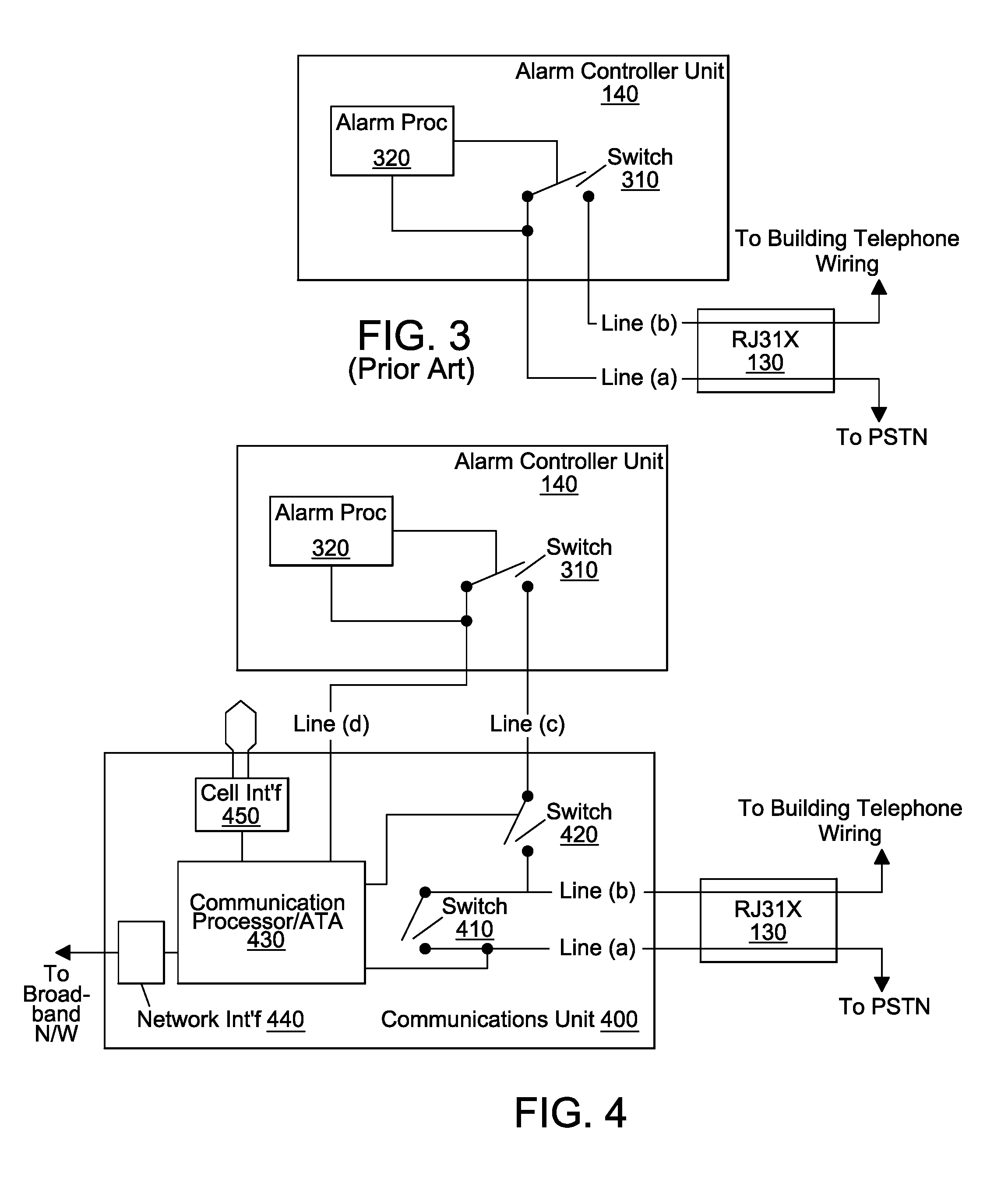 Patent US 10,140,840 B2