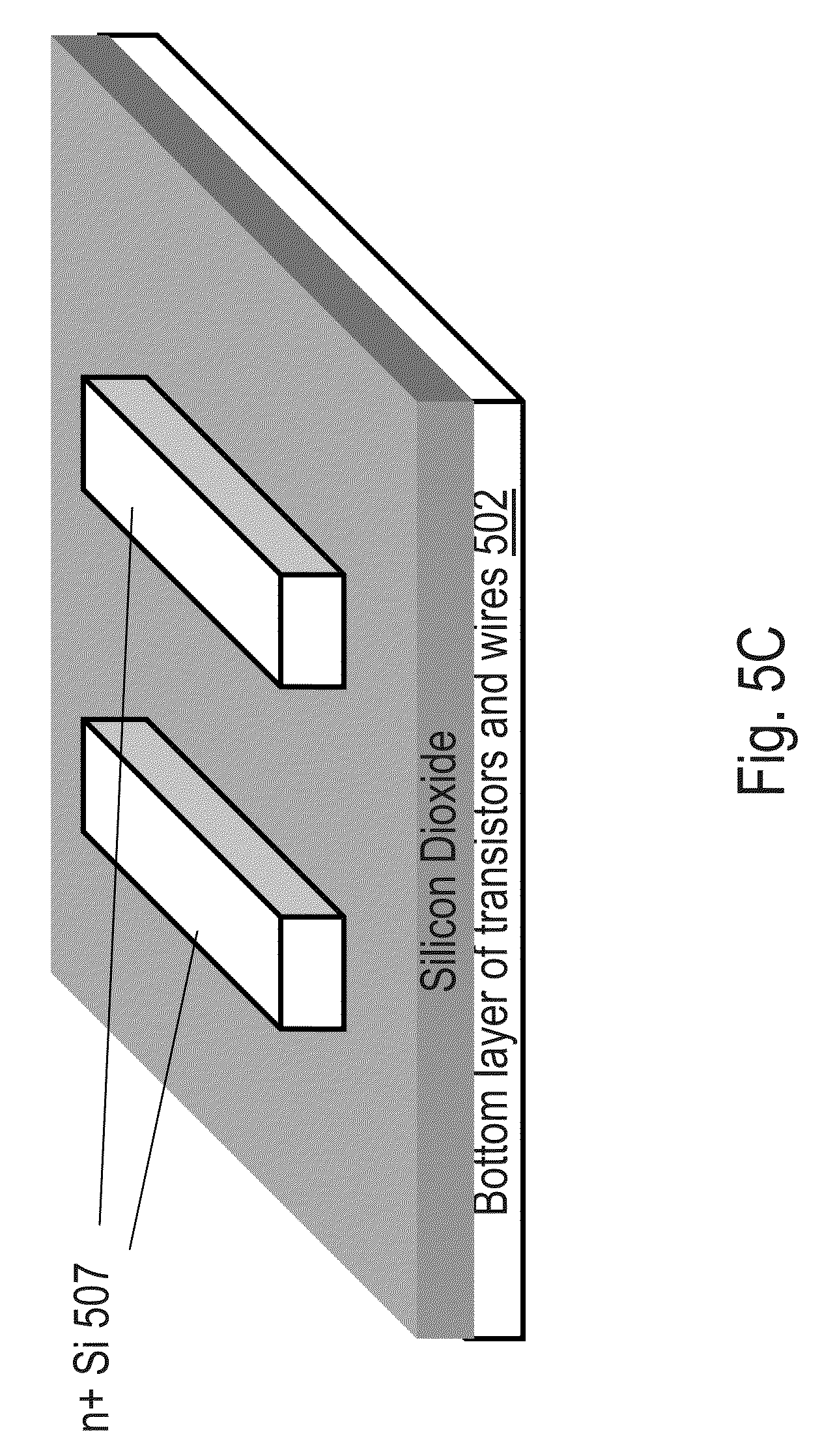 Patent Us 9219005 B2 Lighting Wiring Diagram 9 10 From 18 Votes Recessed Images