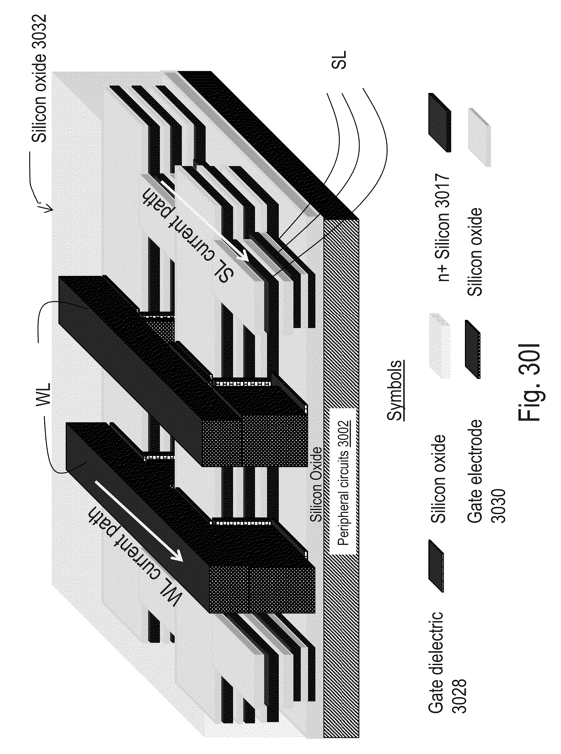 Patent Us 9219005 B2 Gate Tone Generator By Ic 4011 Electronic Projects Circuits Images