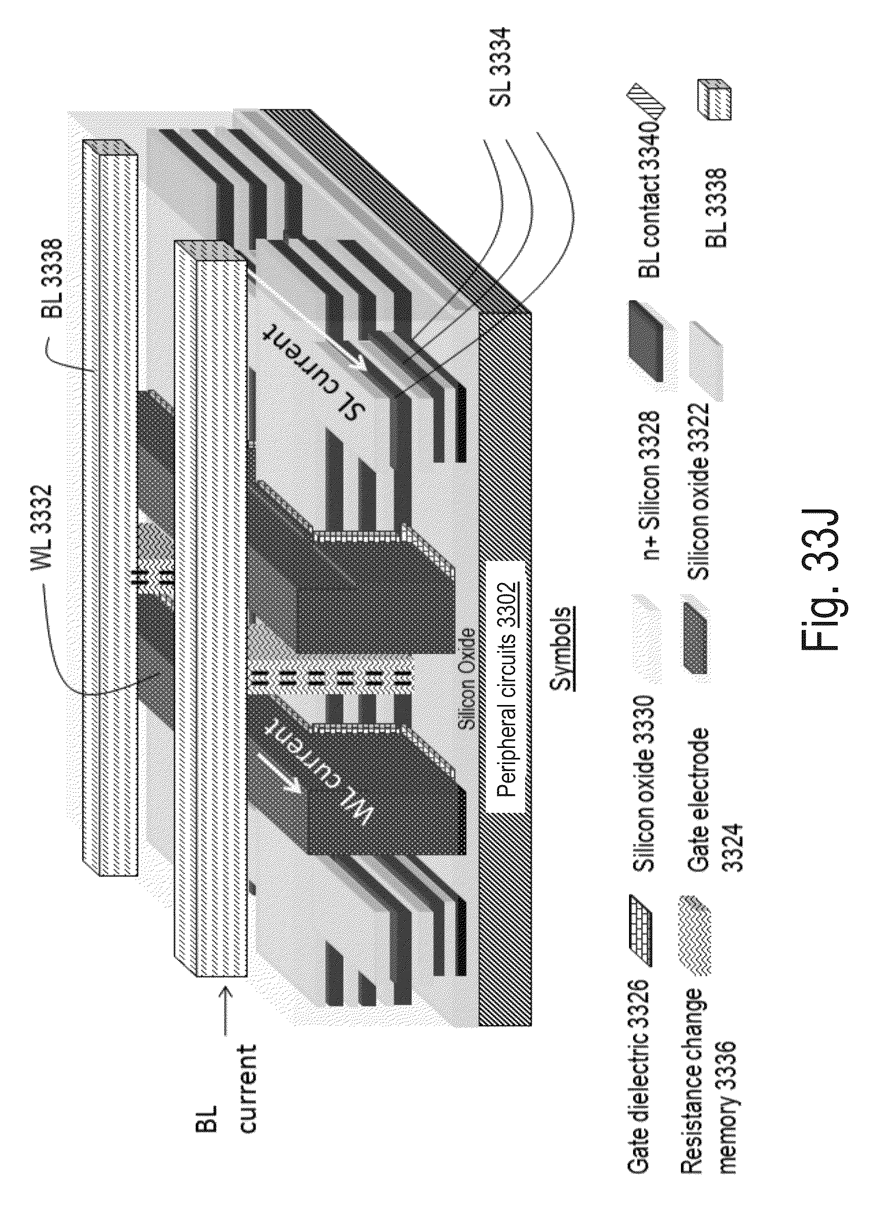 Patent Us 9219005 B2 Op Amp Low Pass Filter Using Tr 6922 Images