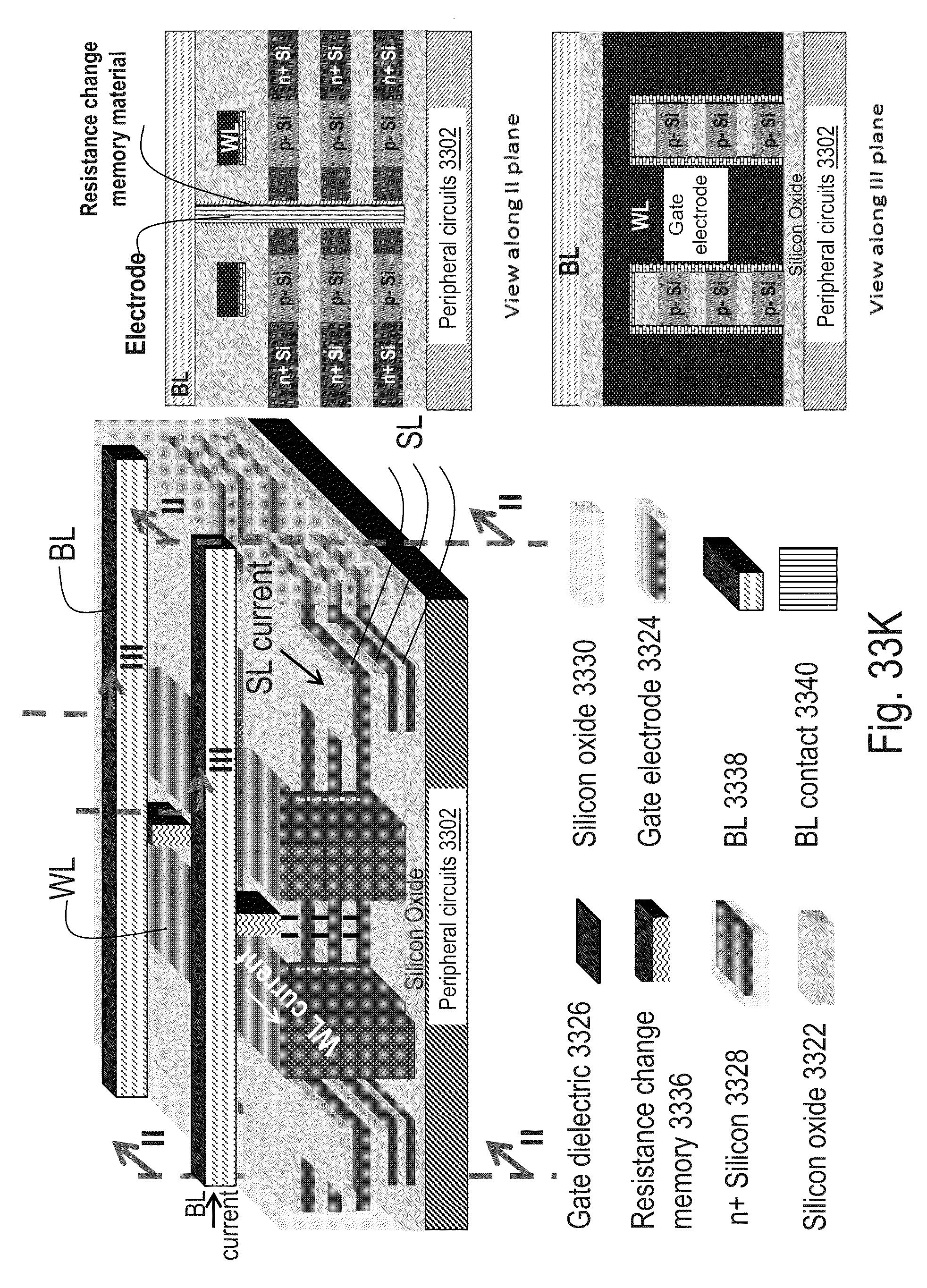 Patent Us 9219005 B2 Car Parking Guard Circuit Using Infrared Sensor Explanation Images