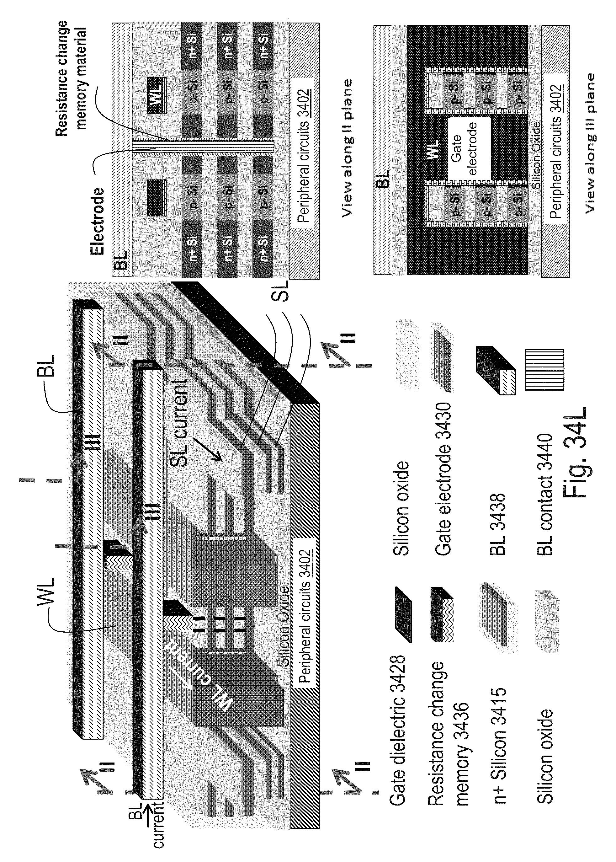 Patent Us 9219005 B2 Unipolar Stepper Motor Circuit Ennanoteccom Steppermotor Images