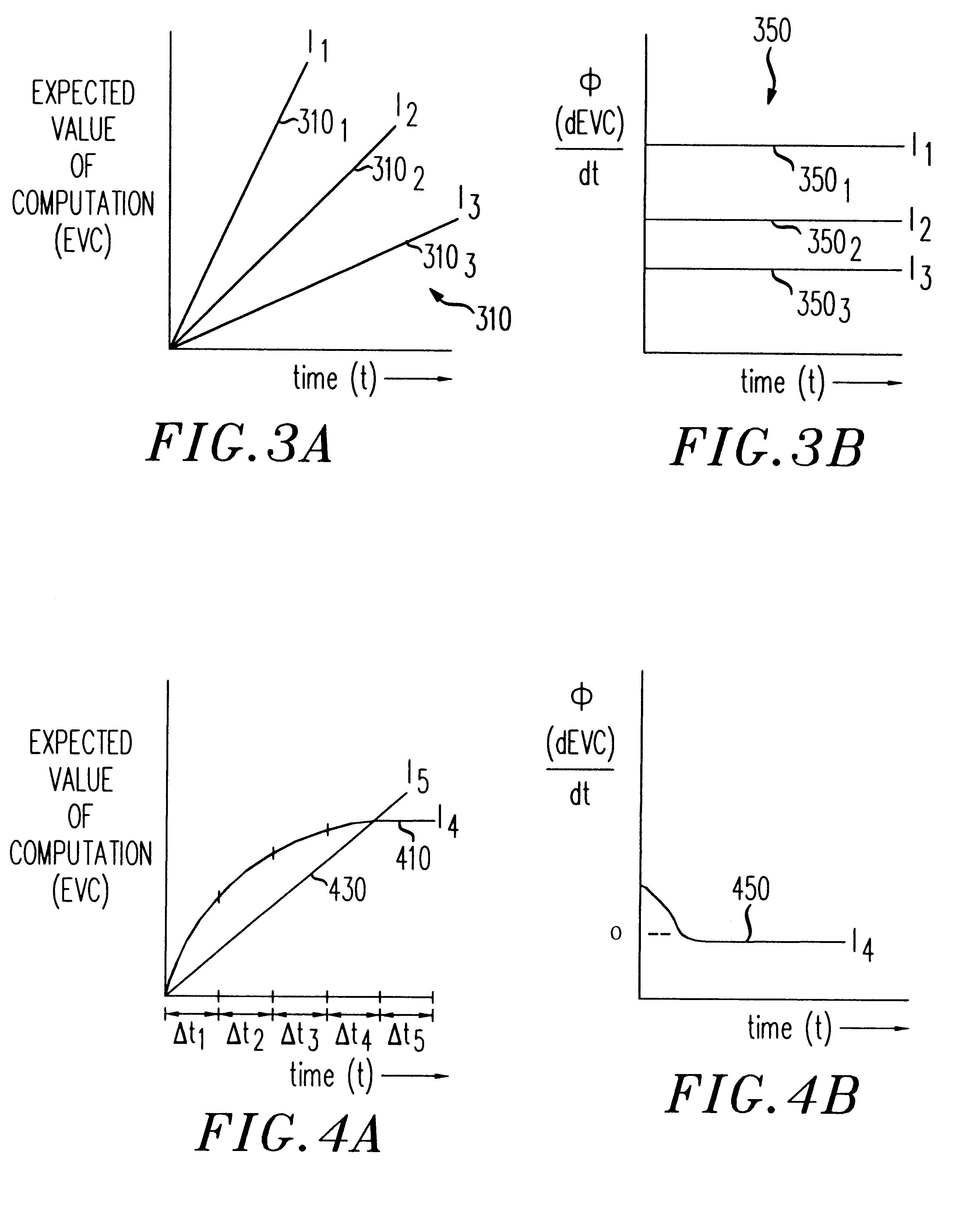 Patent US 6,182,133 B1